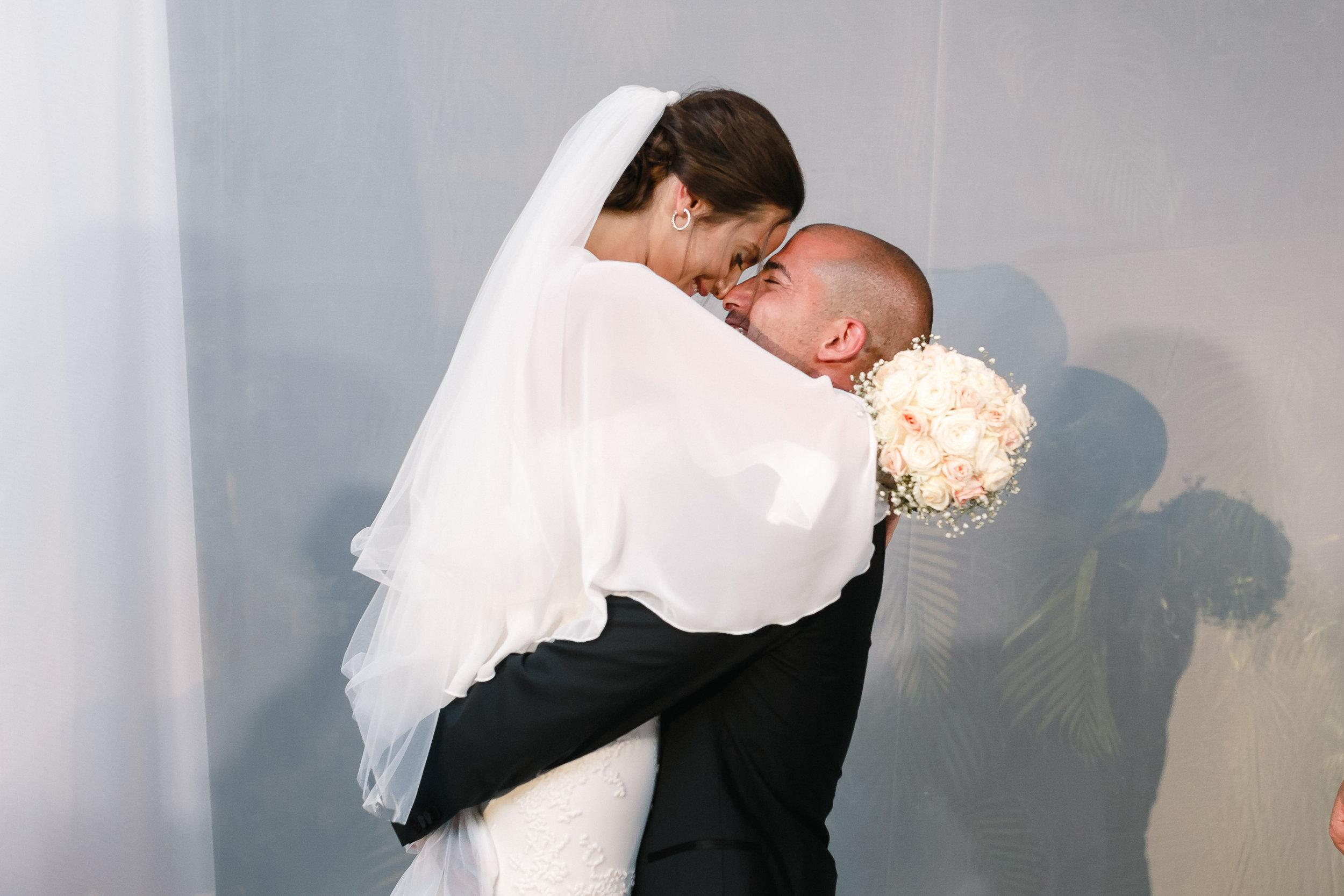 0185_Rinat + Matan wedding story_953.jpg