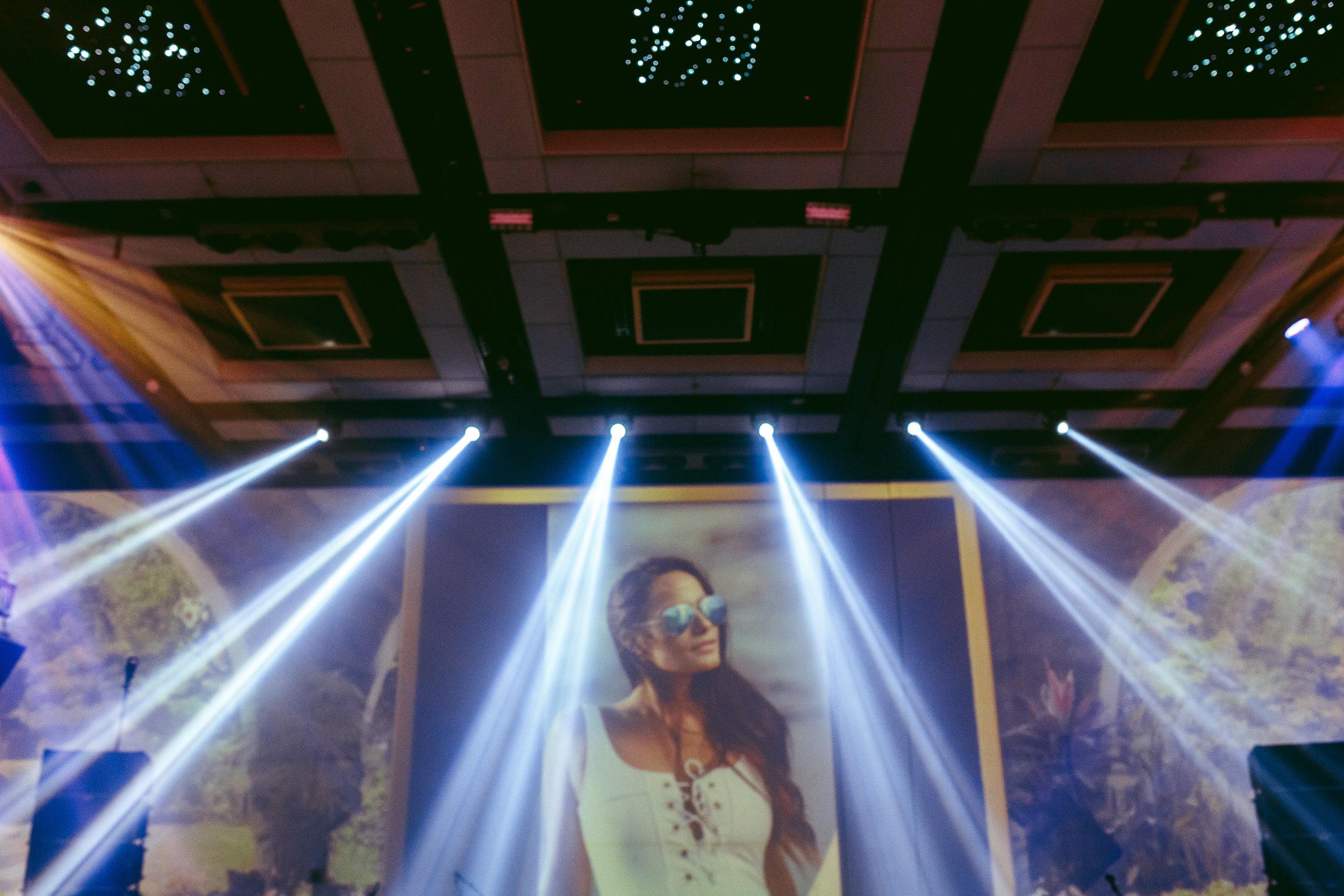 0194_Rinat + Matan wedding story_1045.jpg