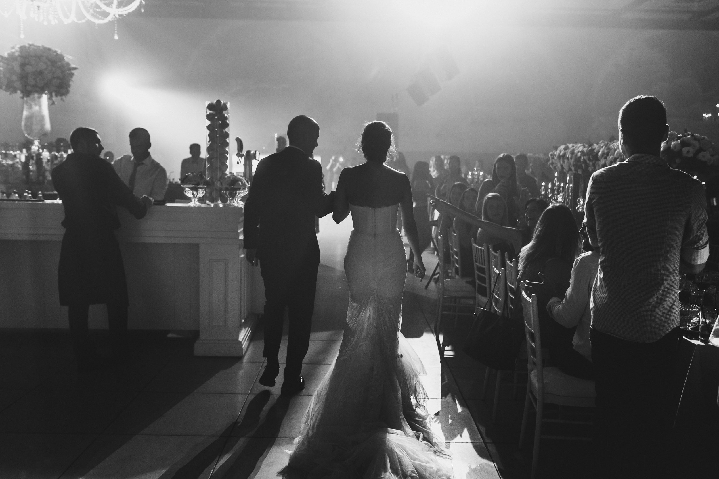 0198_Rinat + Matan wedding story_1058.jpg
