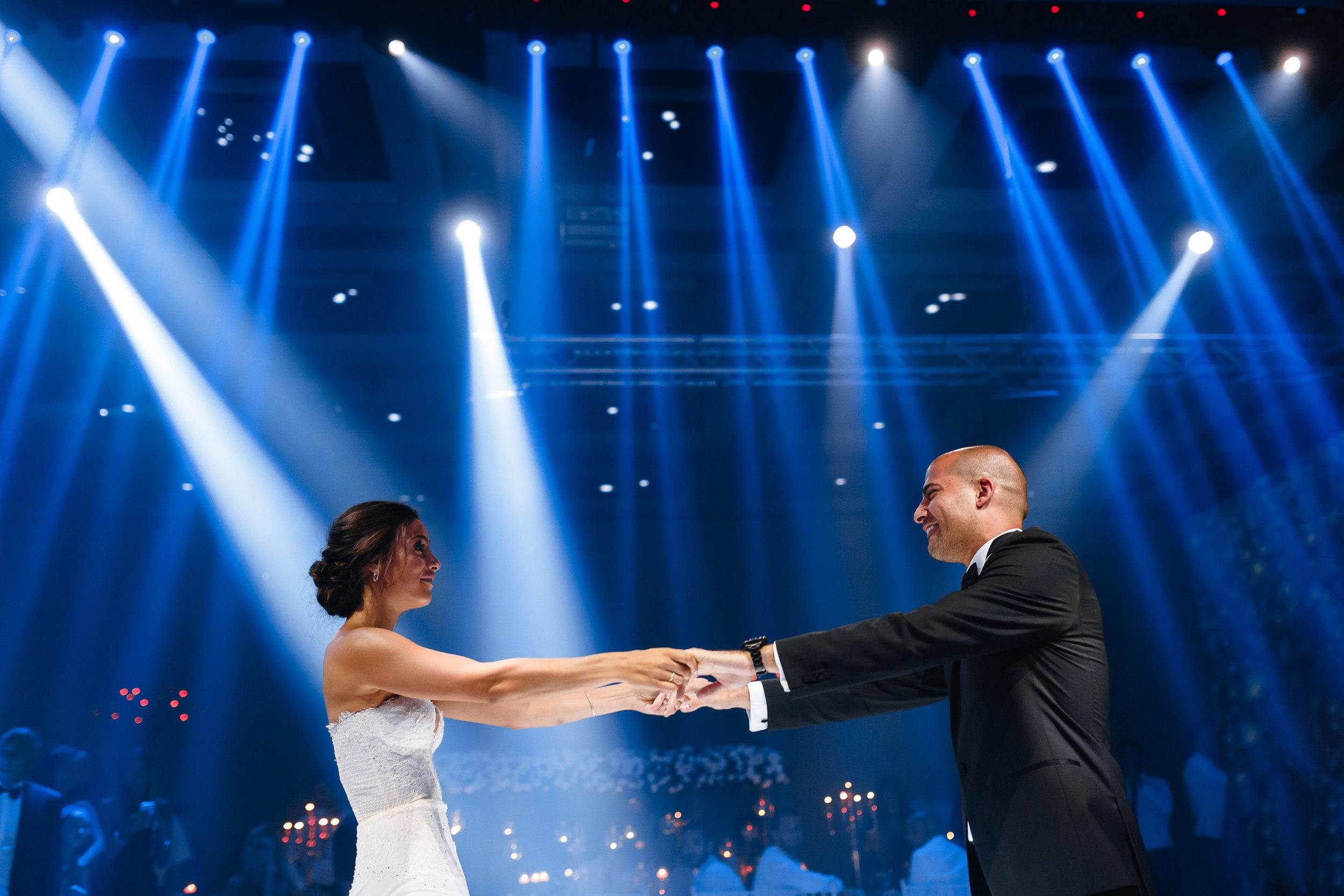 0204_Rinat + Matan wedding story_1071.jpg