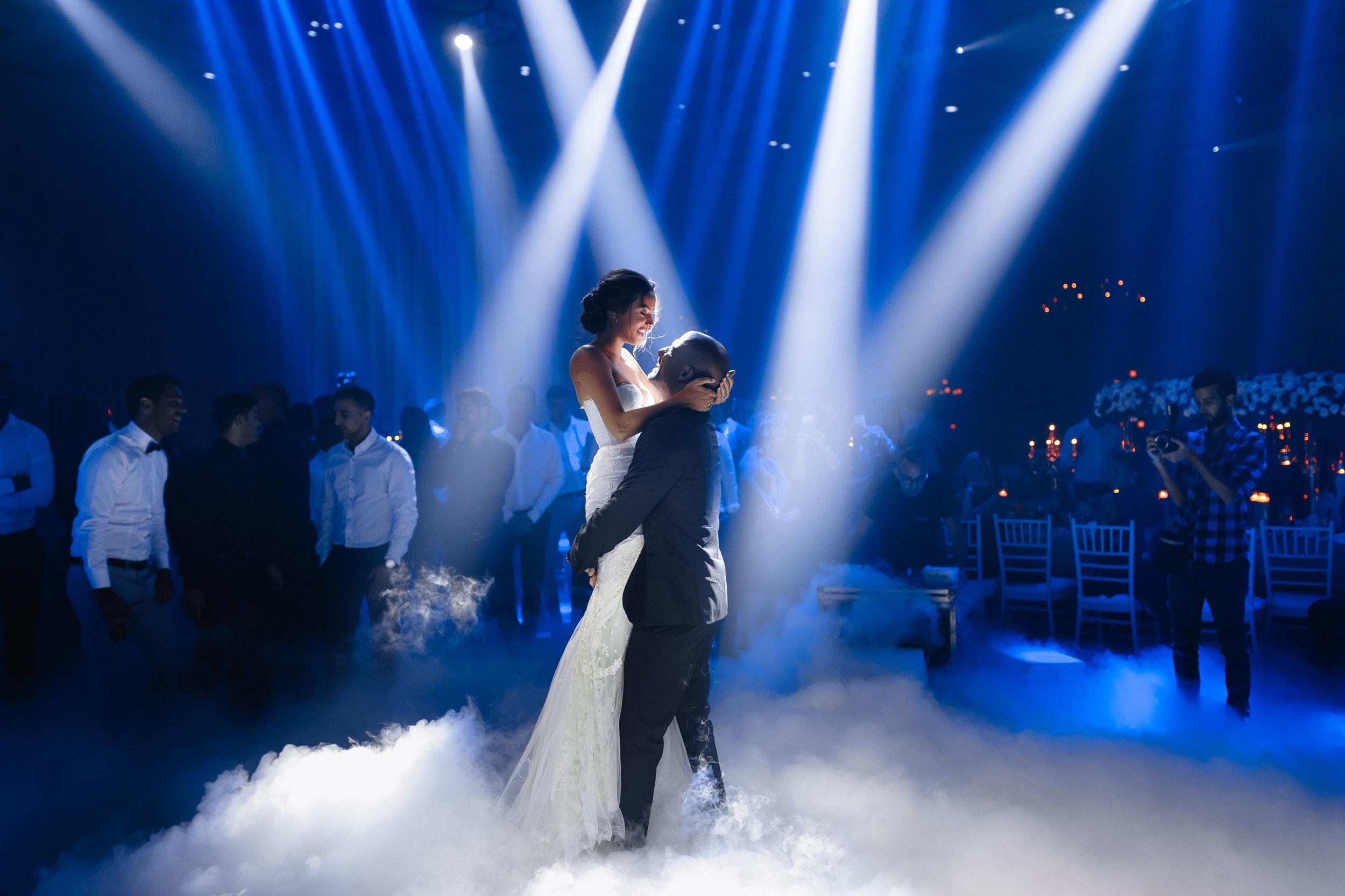 0208_Rinat + Matan wedding story_1078.jpg