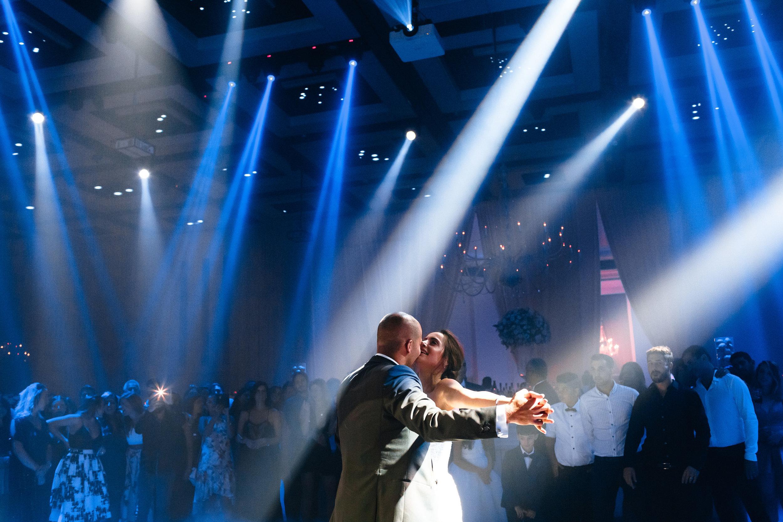 0209_Rinat + Matan wedding story_1080.jpg