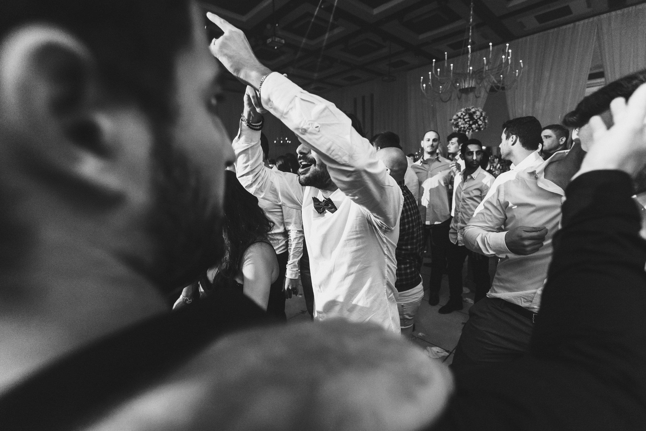 0232_Rinat + Matan wedding story_1284.jpg