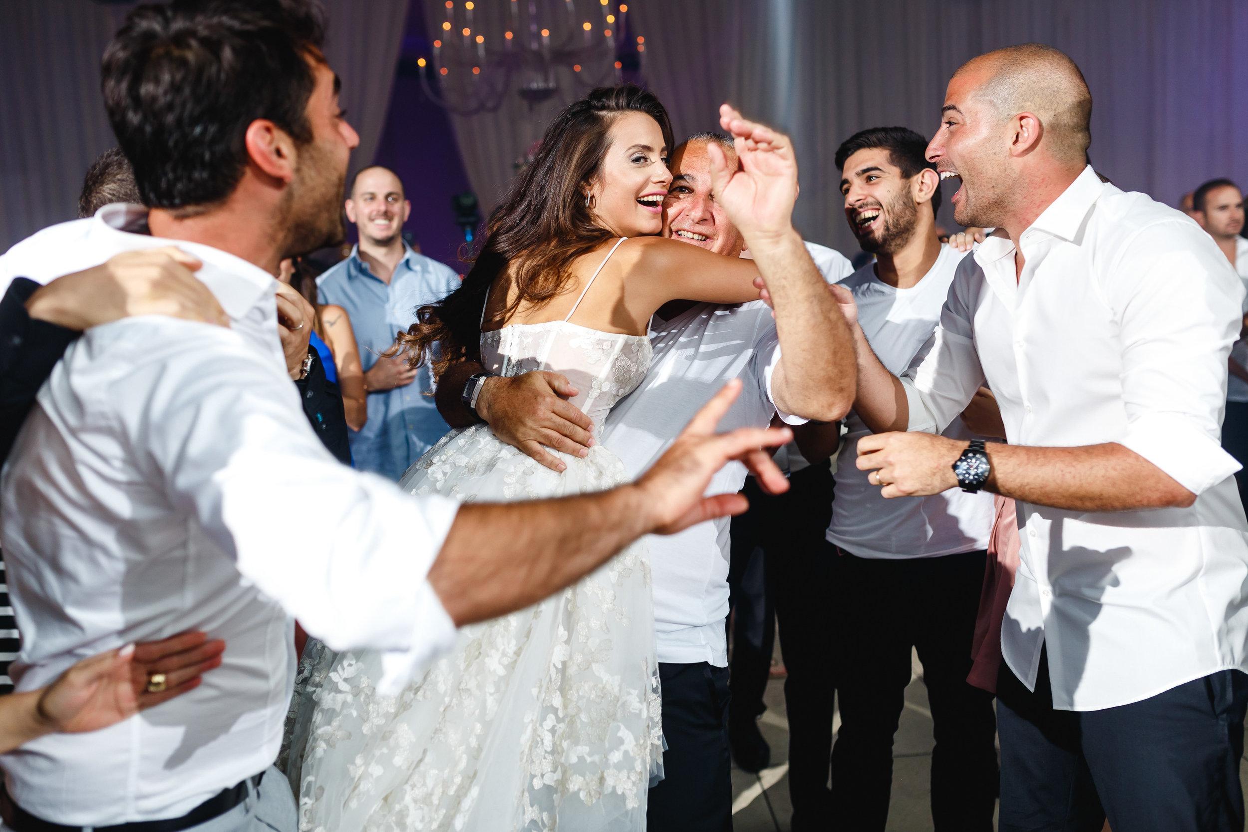 0241_Rinat + Matan wedding story_1323.jpg
