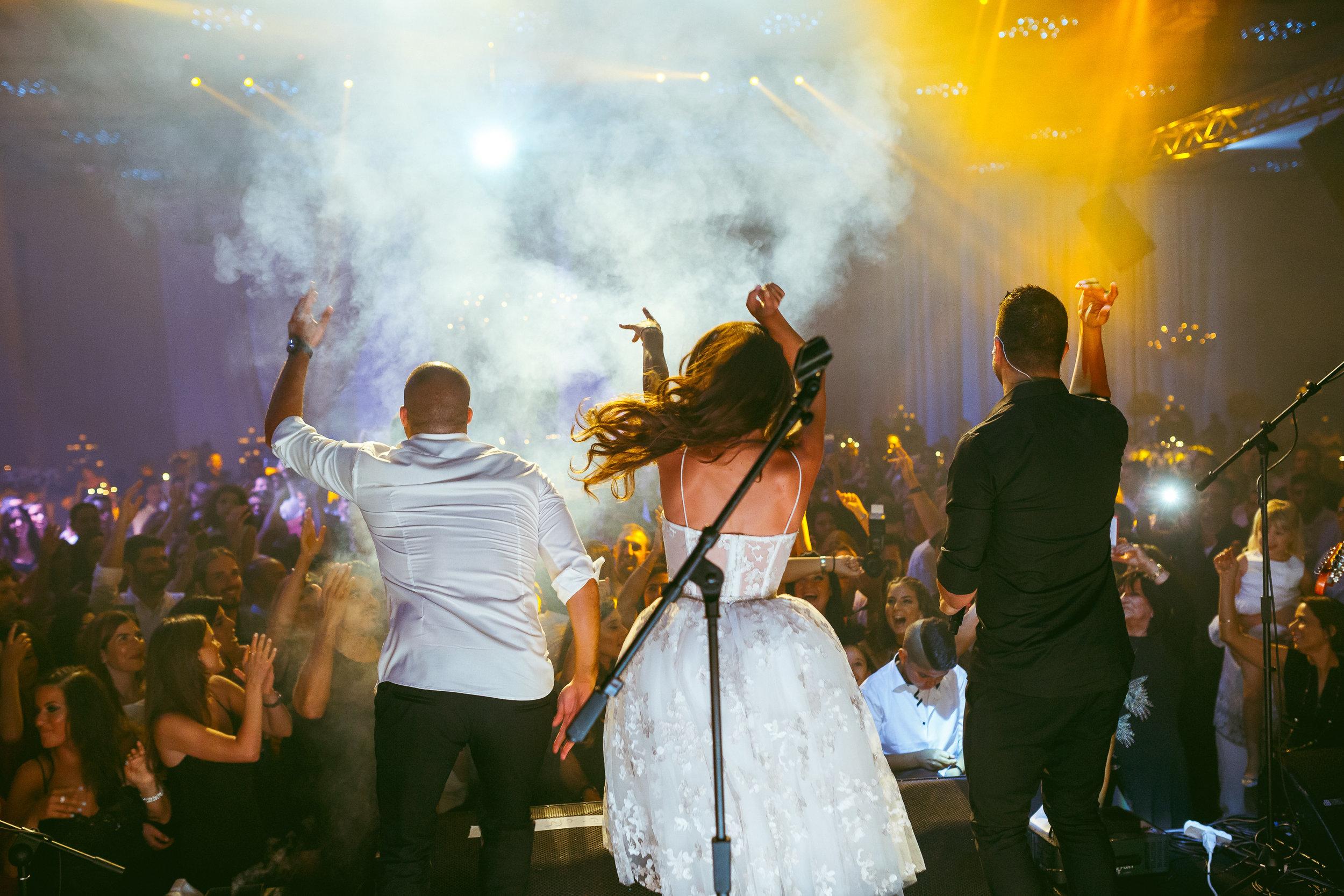 0245_Rinat + Matan wedding story_1337.jpg