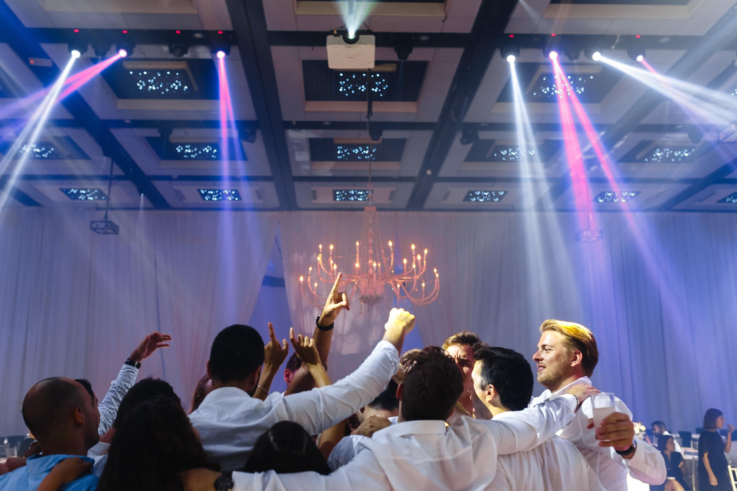 0298_Rinat + Matan wedding story_1877.jpg