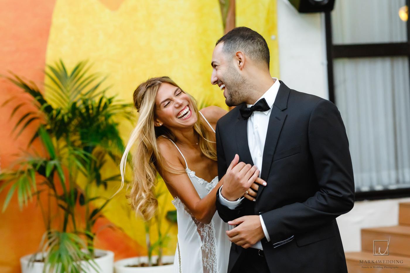 Topaz+Roee_wedding_0159.jpg