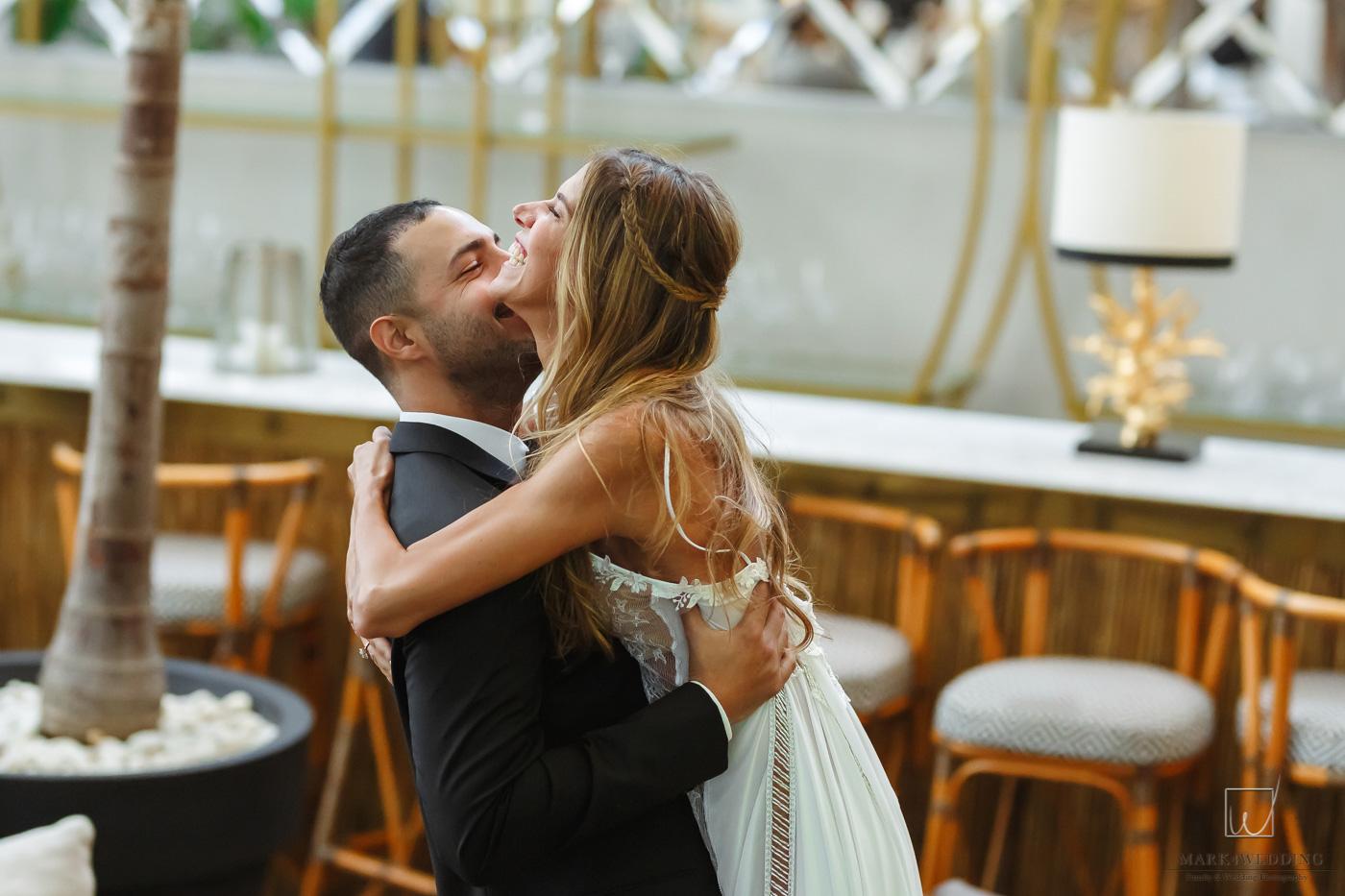 Topaz+Roee_wedding_0162.jpg