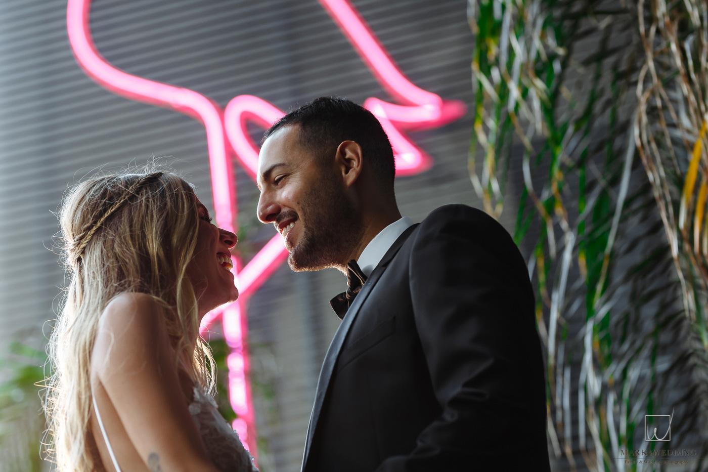 Topaz+Roee_wedding_0228.jpg