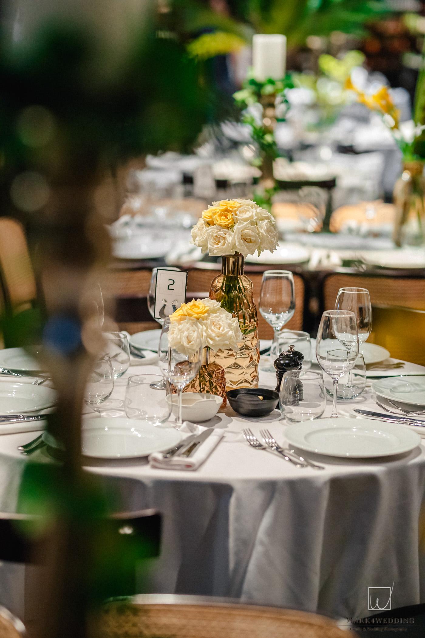 Topaz+Roee_wedding_0283.jpg