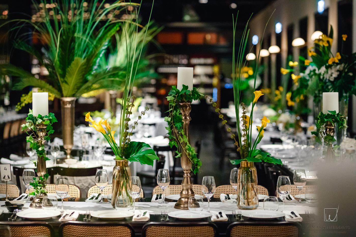 Topaz+Roee_wedding_0284.jpg
