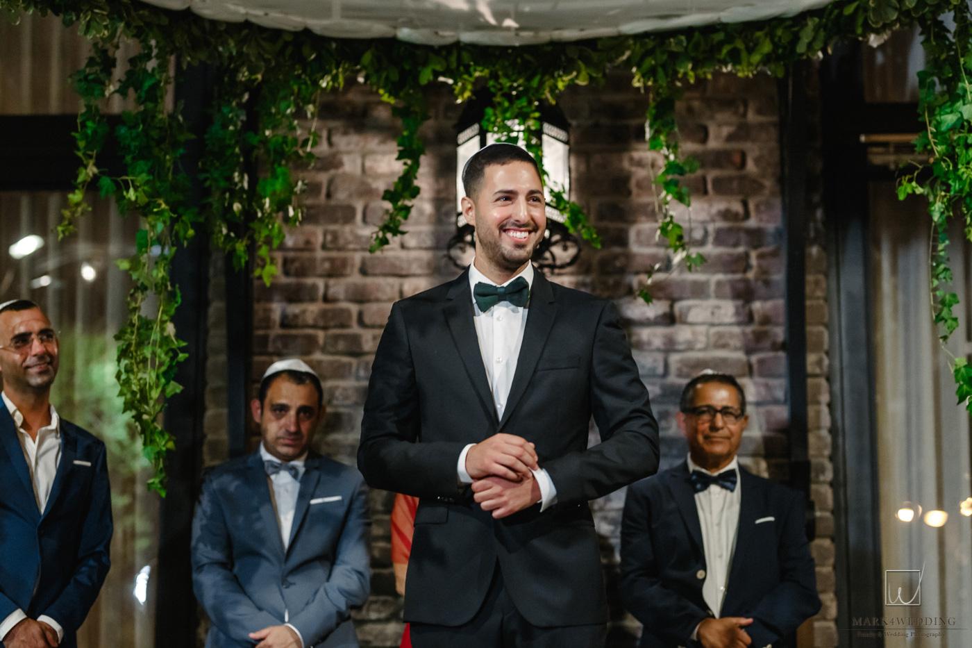 Topaz+Roee_wedding_0614.jpg