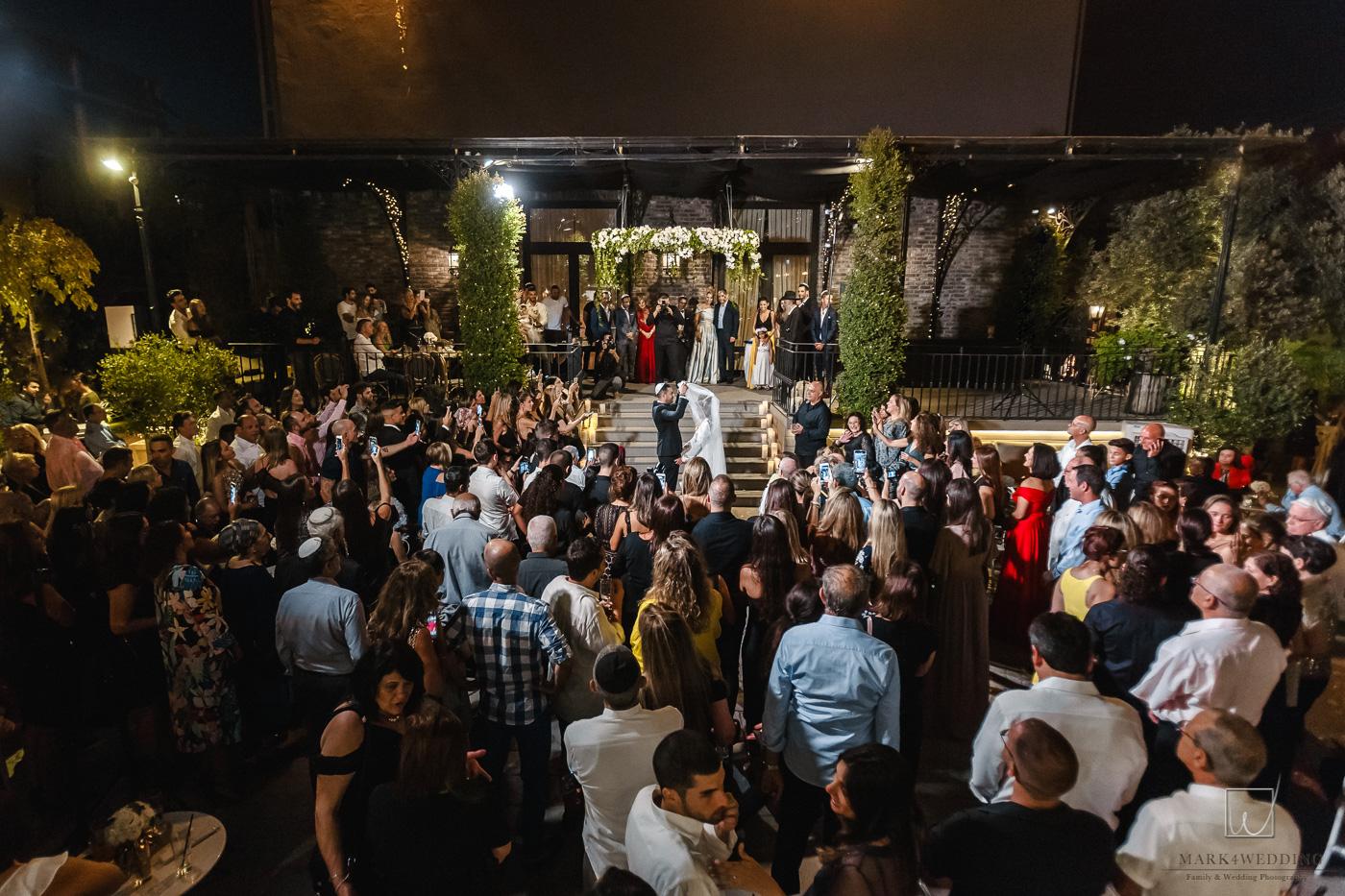 Topaz+Roee_wedding_0630.jpg