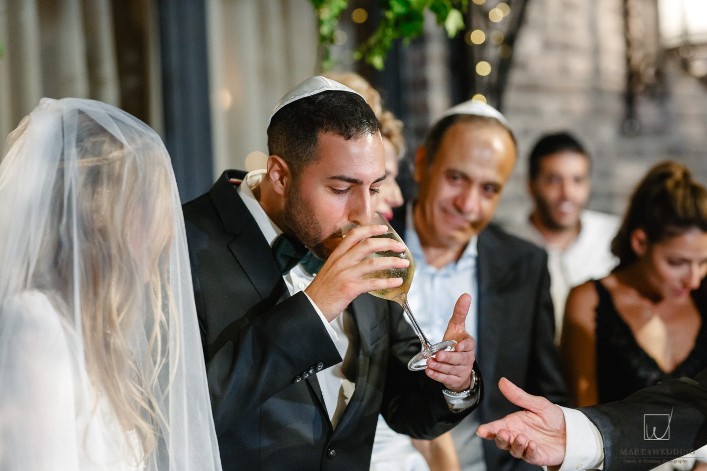 Topaz+Roee_wedding_0651.jpg