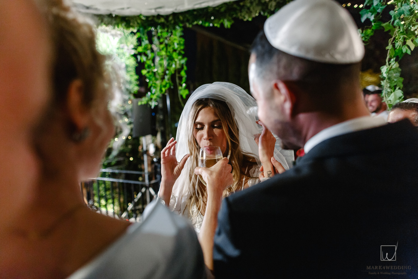 Topaz+Roee_wedding_0653.jpg
