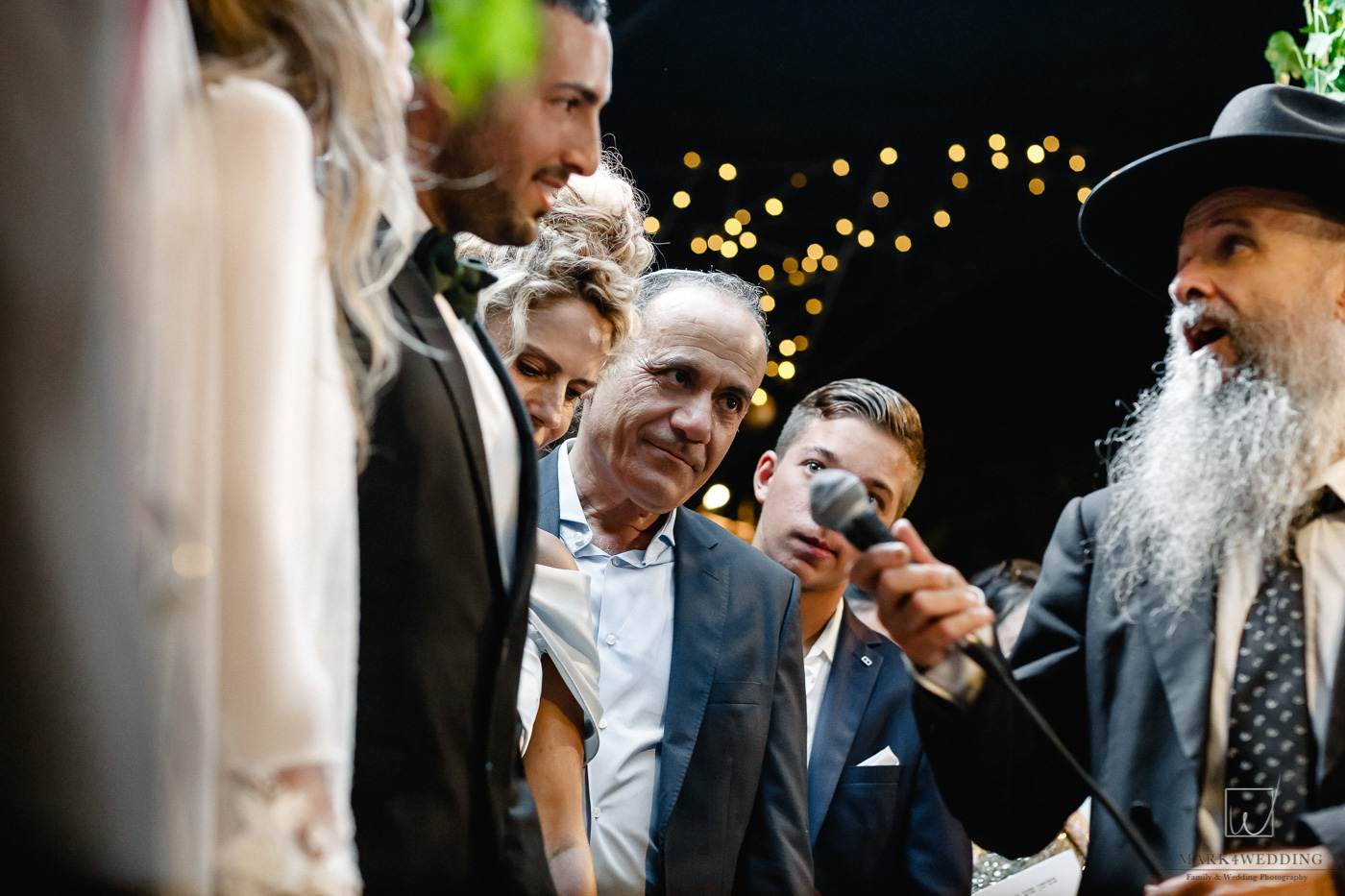 Topaz+Roee_wedding_0659.jpg