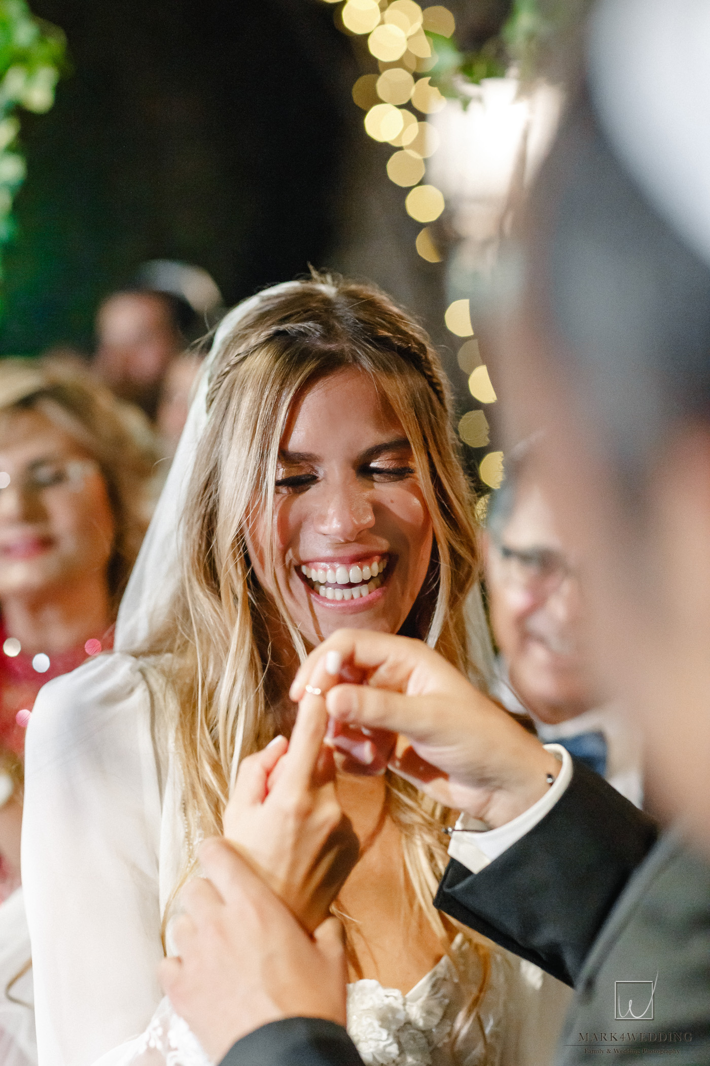 Topaz+Roee_wedding_0663.jpg