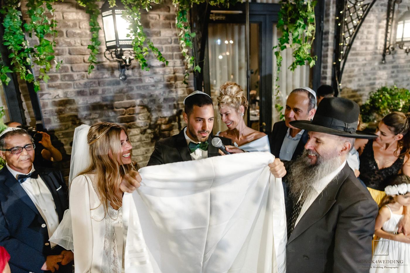Topaz+Roee_wedding_0675.jpg