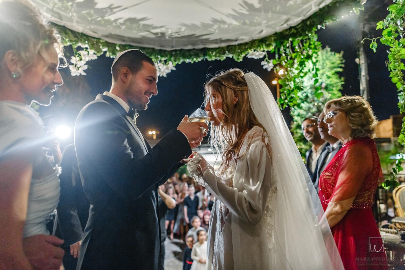 Topaz+Roee_wedding_0717.jpg
