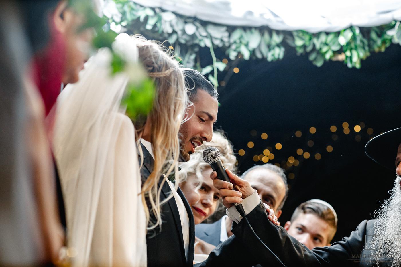 Topaz+Roee_wedding_0720.jpg