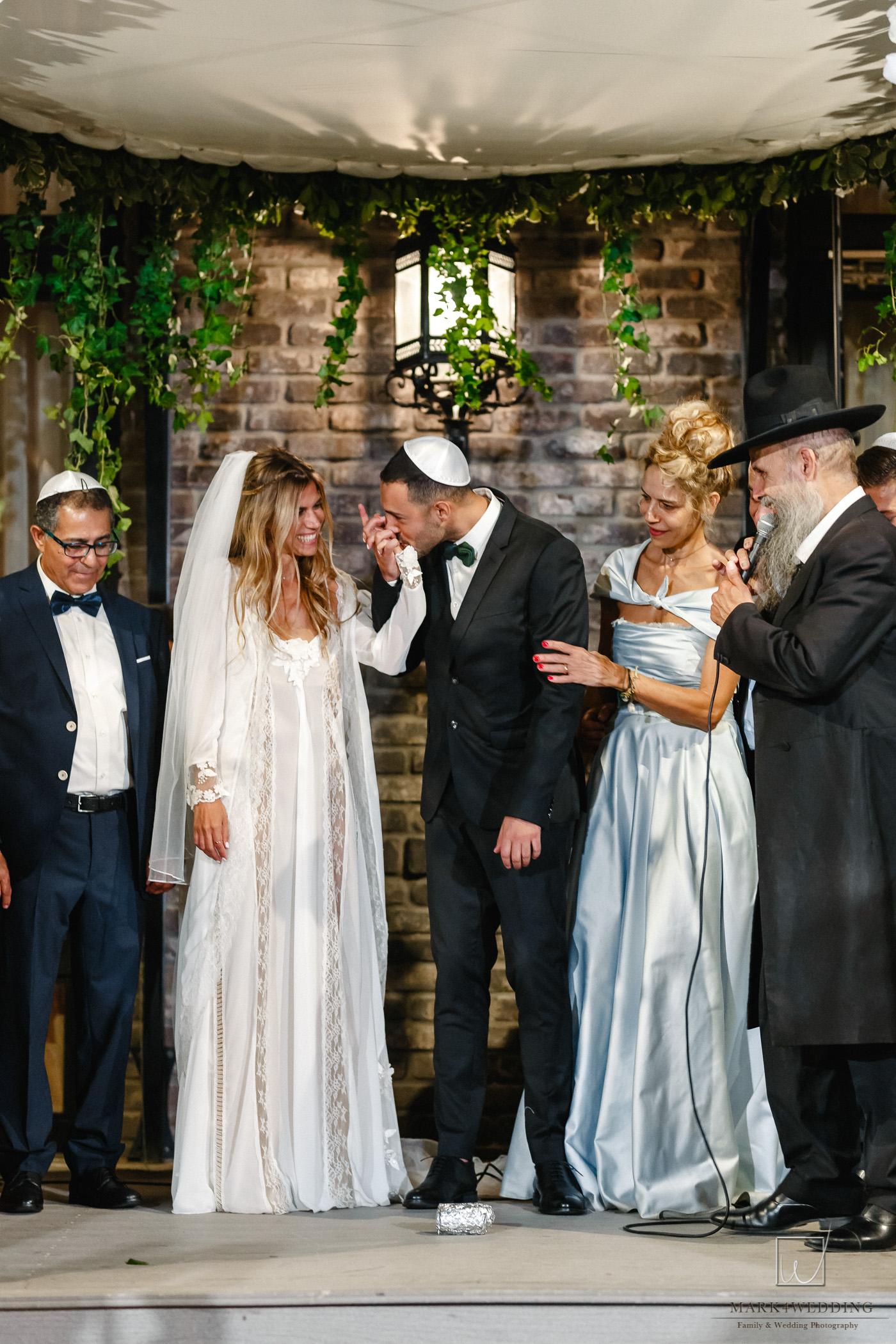 Topaz+Roee_wedding_0721.jpg