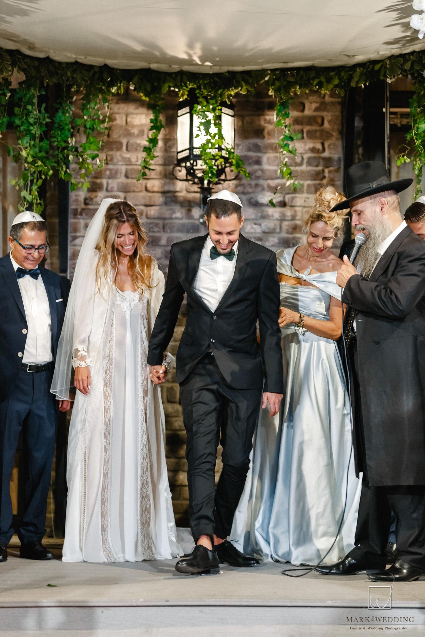Topaz+Roee_wedding_0724.jpg