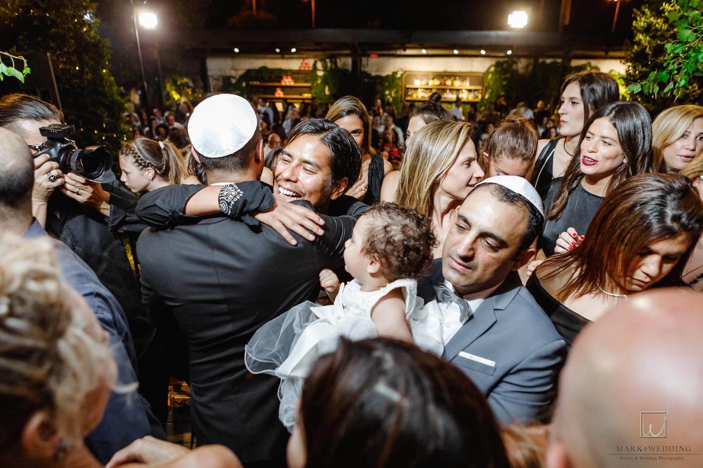 Topaz+Roee_wedding_0733.jpg