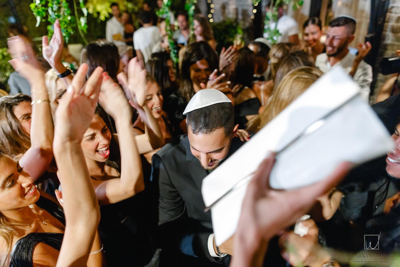 Topaz+Roee_wedding_0737.jpg