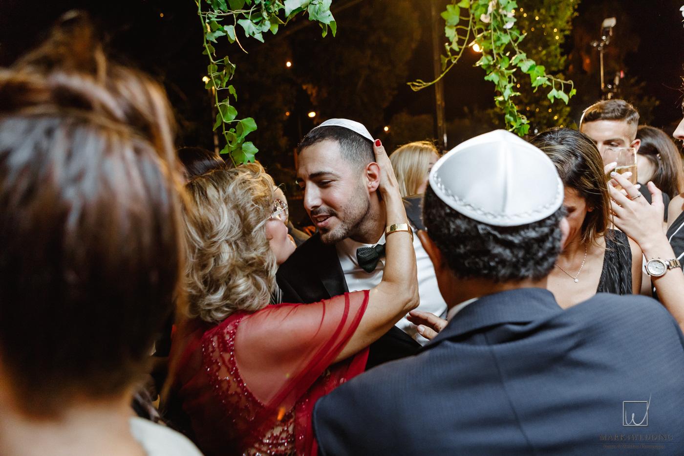 Topaz+Roee_wedding_0747.jpg