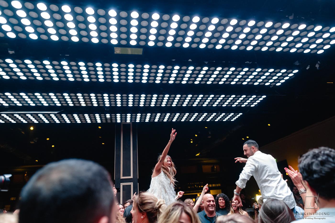 Topaz+Roee_wedding_0870.jpg