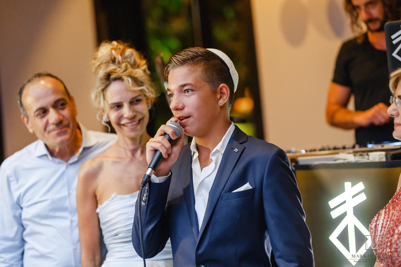 Topaz+Roee_wedding_1003.jpg
