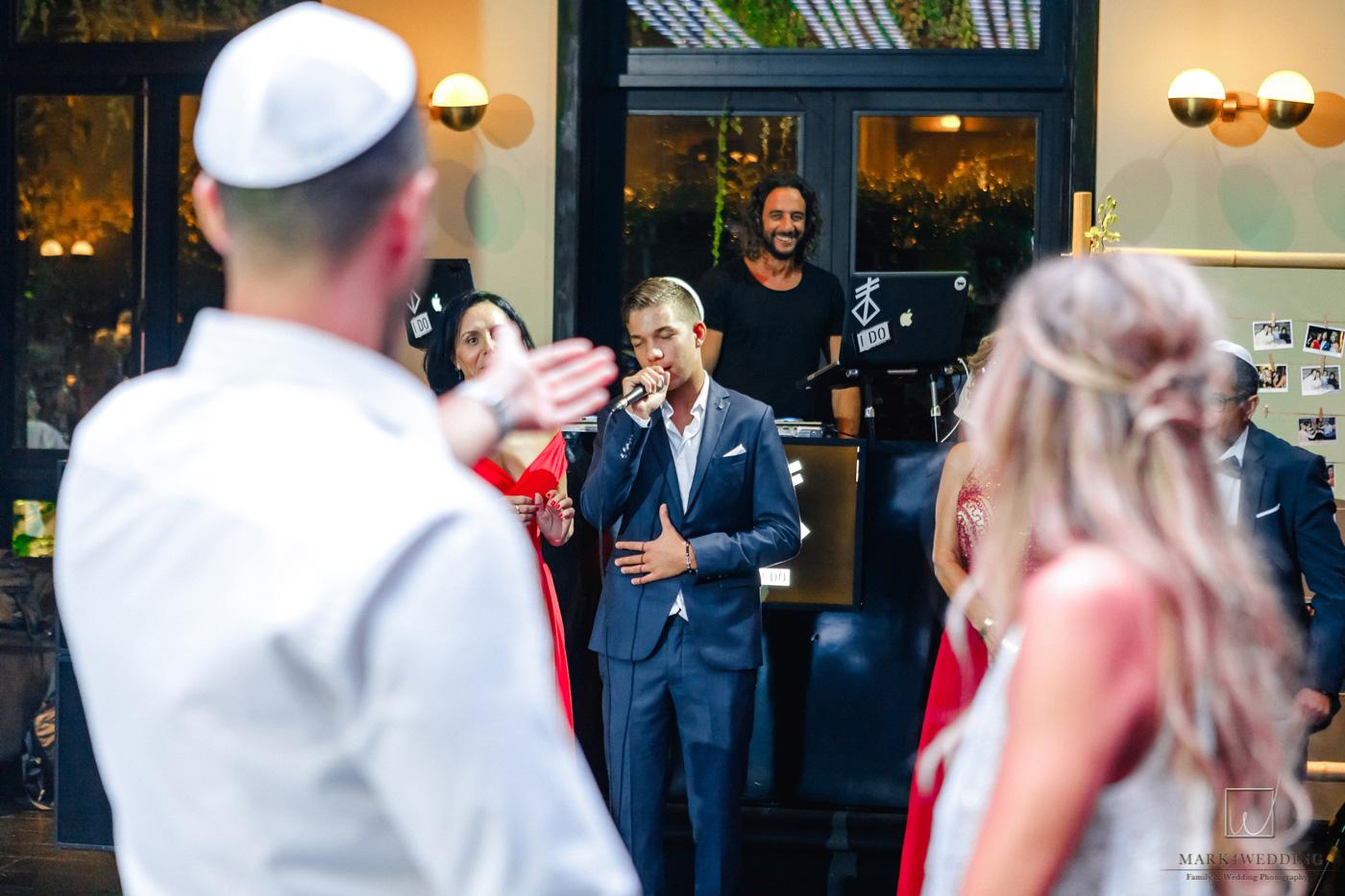 Topaz+Roee_wedding_1032.jpg