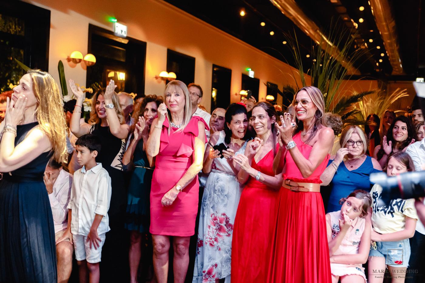 Topaz+Roee_wedding_1043.jpg