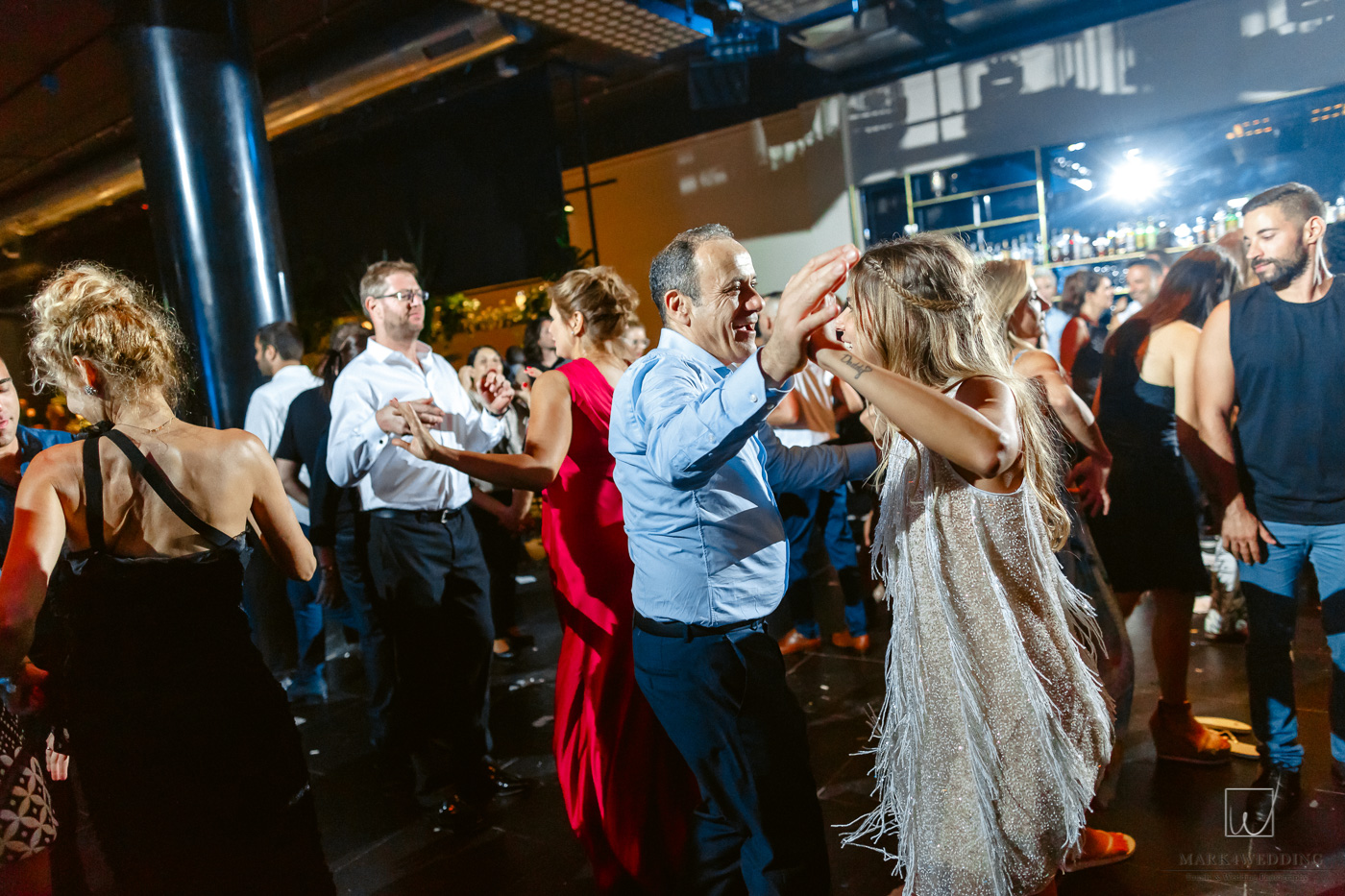 Topaz+Roee_wedding_1258.jpg