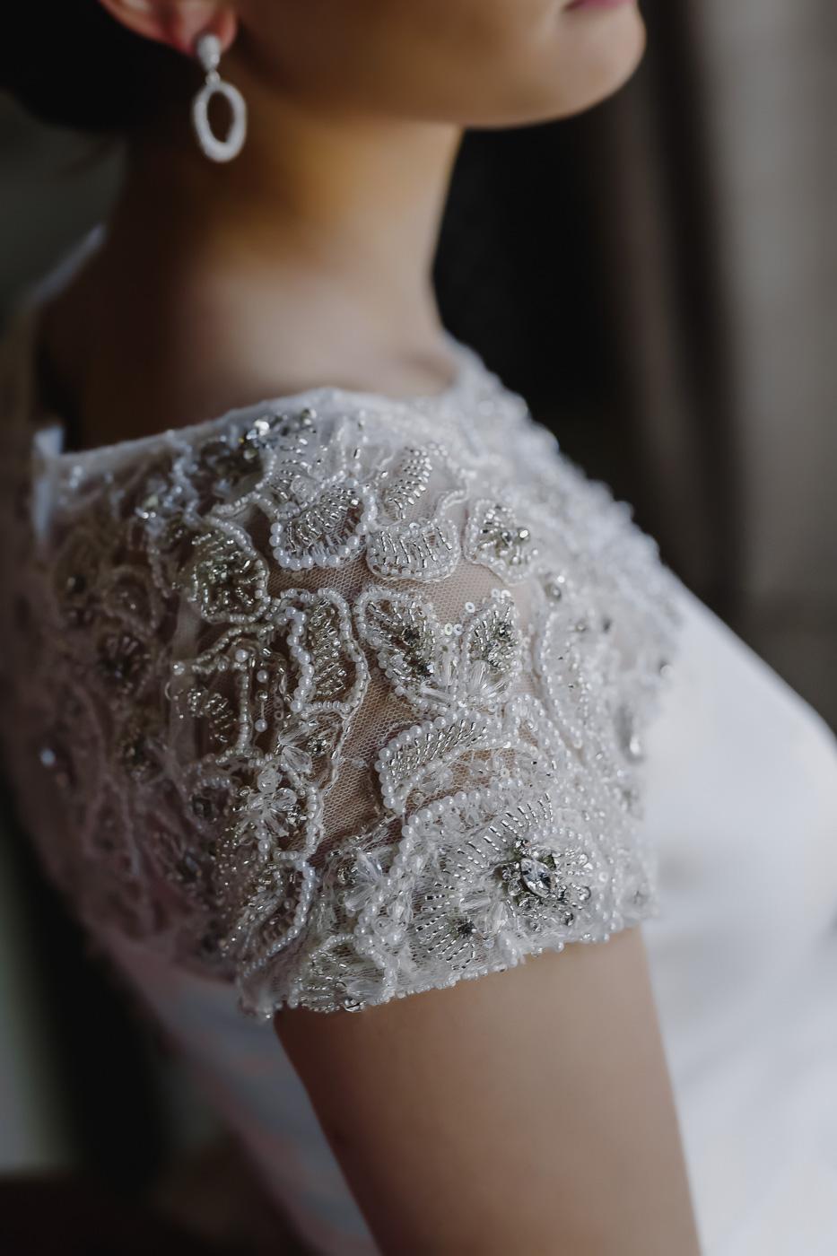 Leah+Allan_wedding_0080.jpg