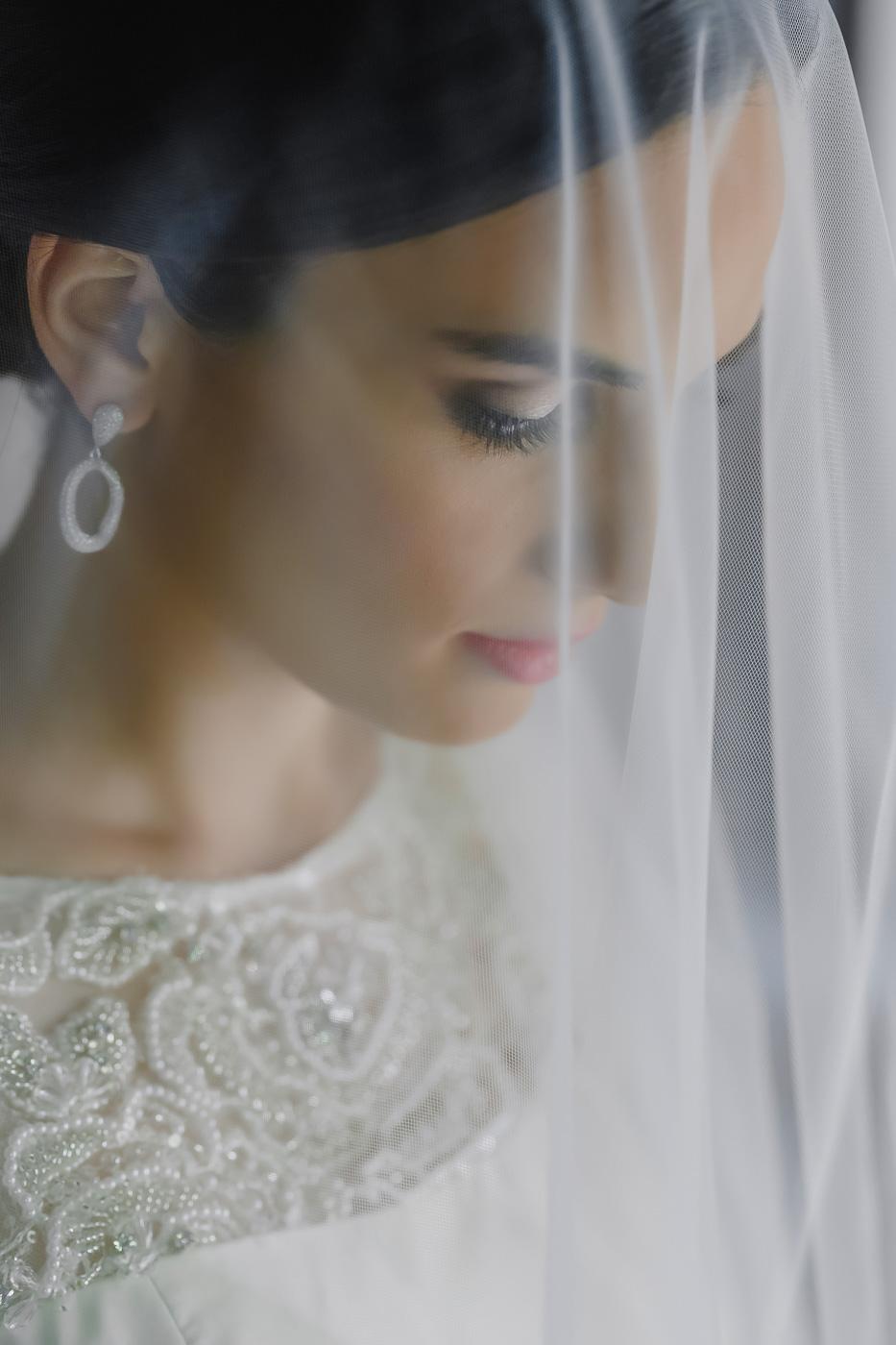 Leah+Allan_wedding_0093.jpg