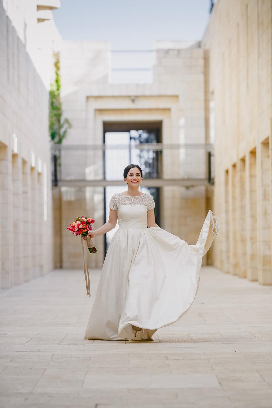 Leah+Allan_wedding_0139.jpg