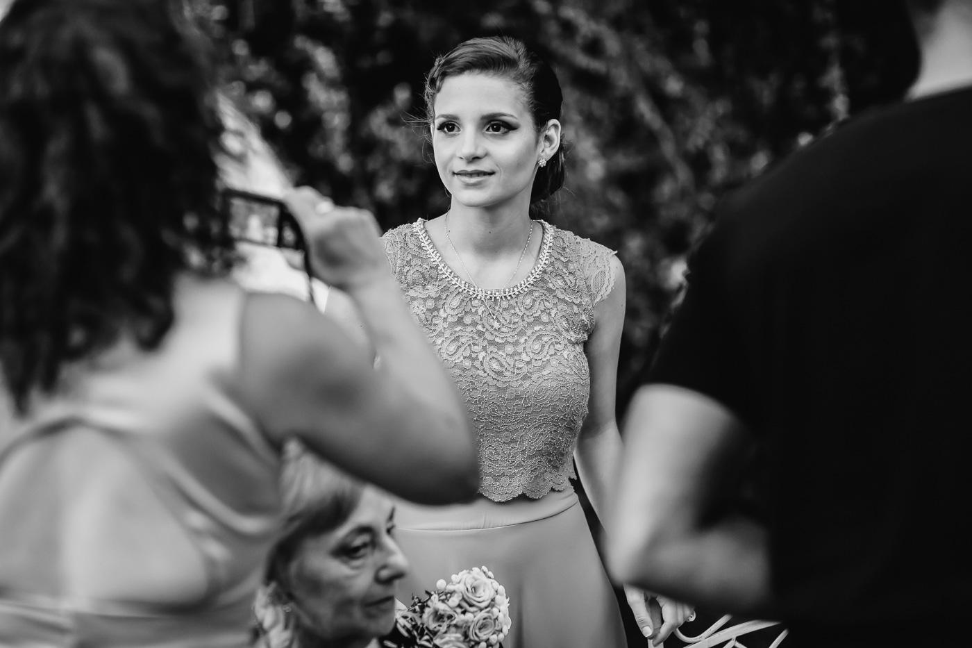 Leah+Allan_wedding_0314.jpg