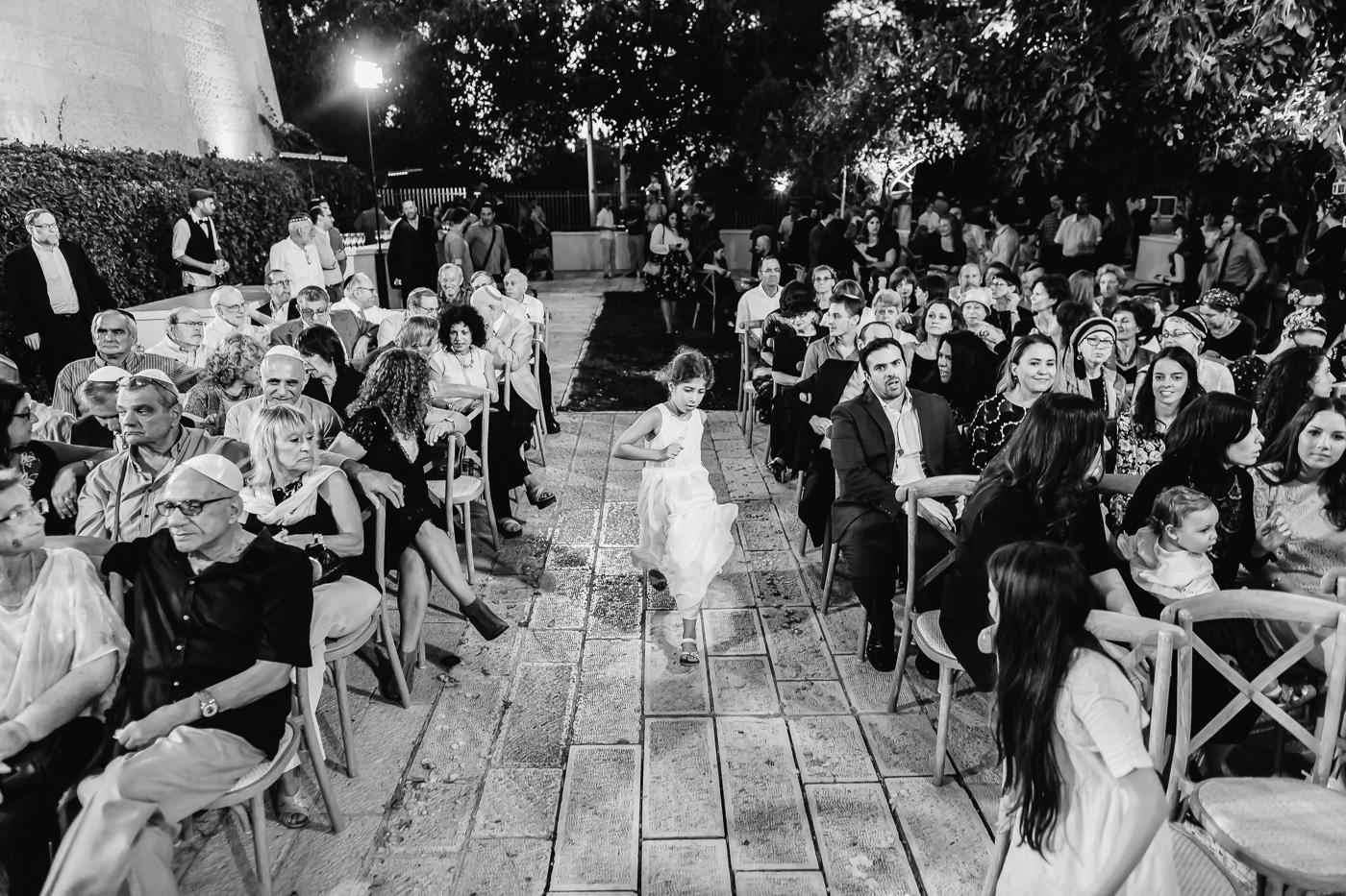 Leah+Allan_wedding_0530.jpg
