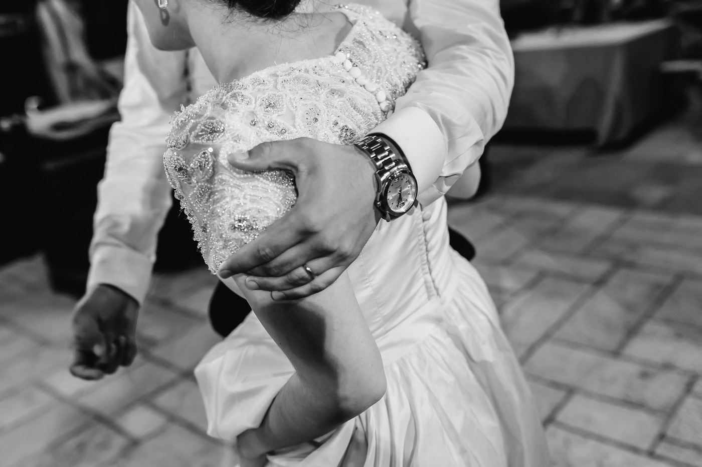 Leah+Allan_wedding_1030.jpg
