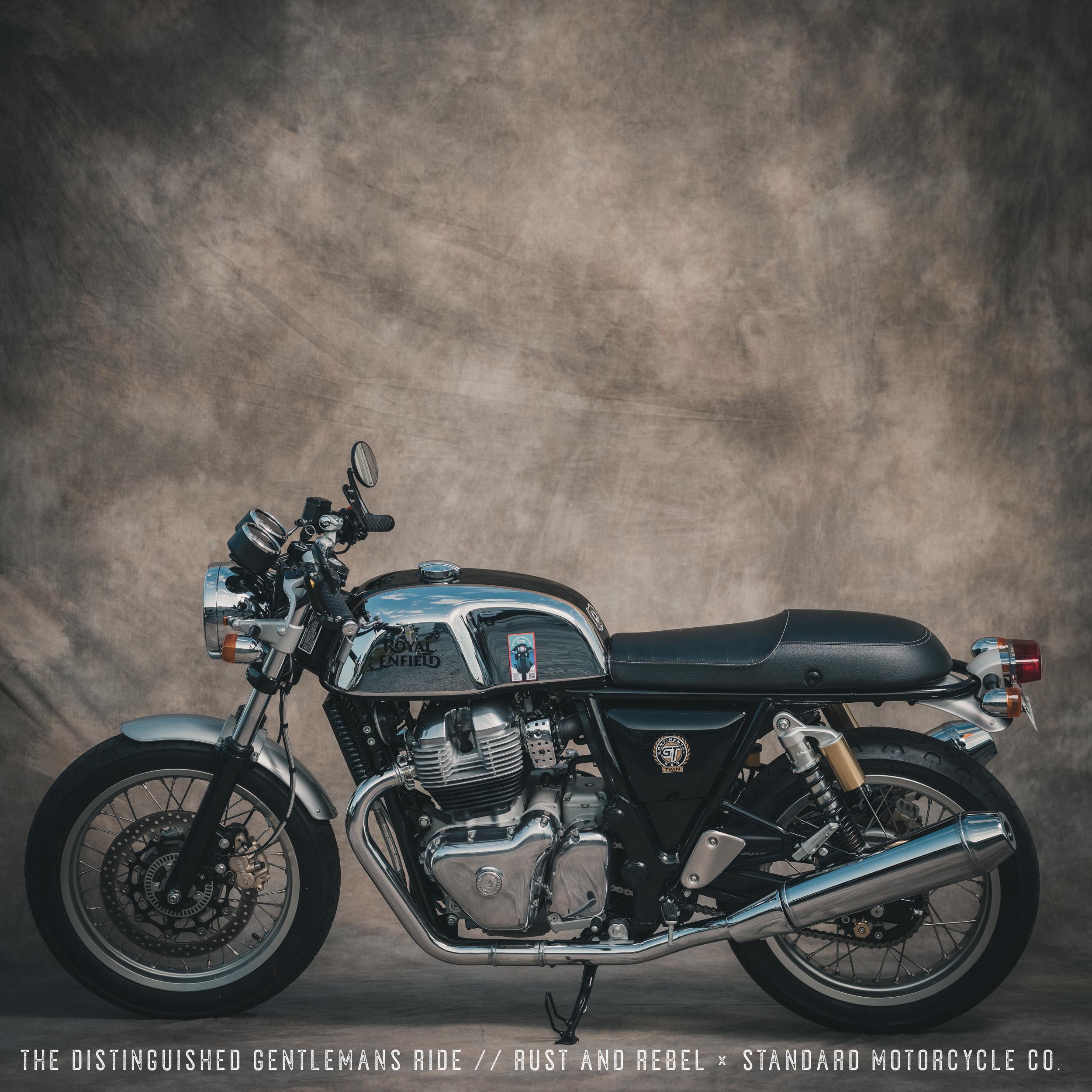 The Distinguished Gentleman's Ride 2019 [BIKES - PHOTO BY @MIKEDUNNUSA] - 0001.jpg