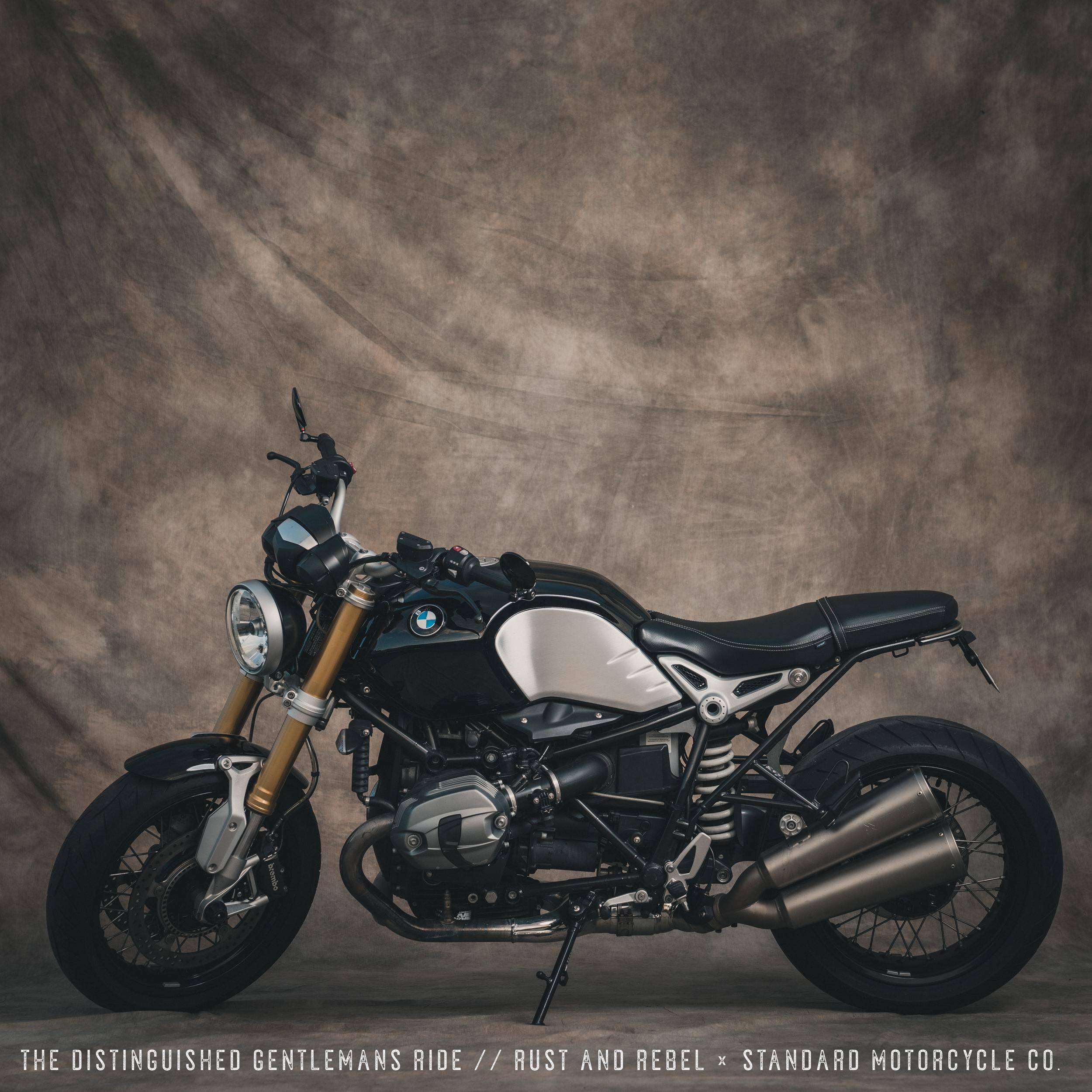 The Distinguished Gentleman's Ride 2019 [BIKES - PHOTO BY @MIKEDUNNUSA] - 0005.jpg