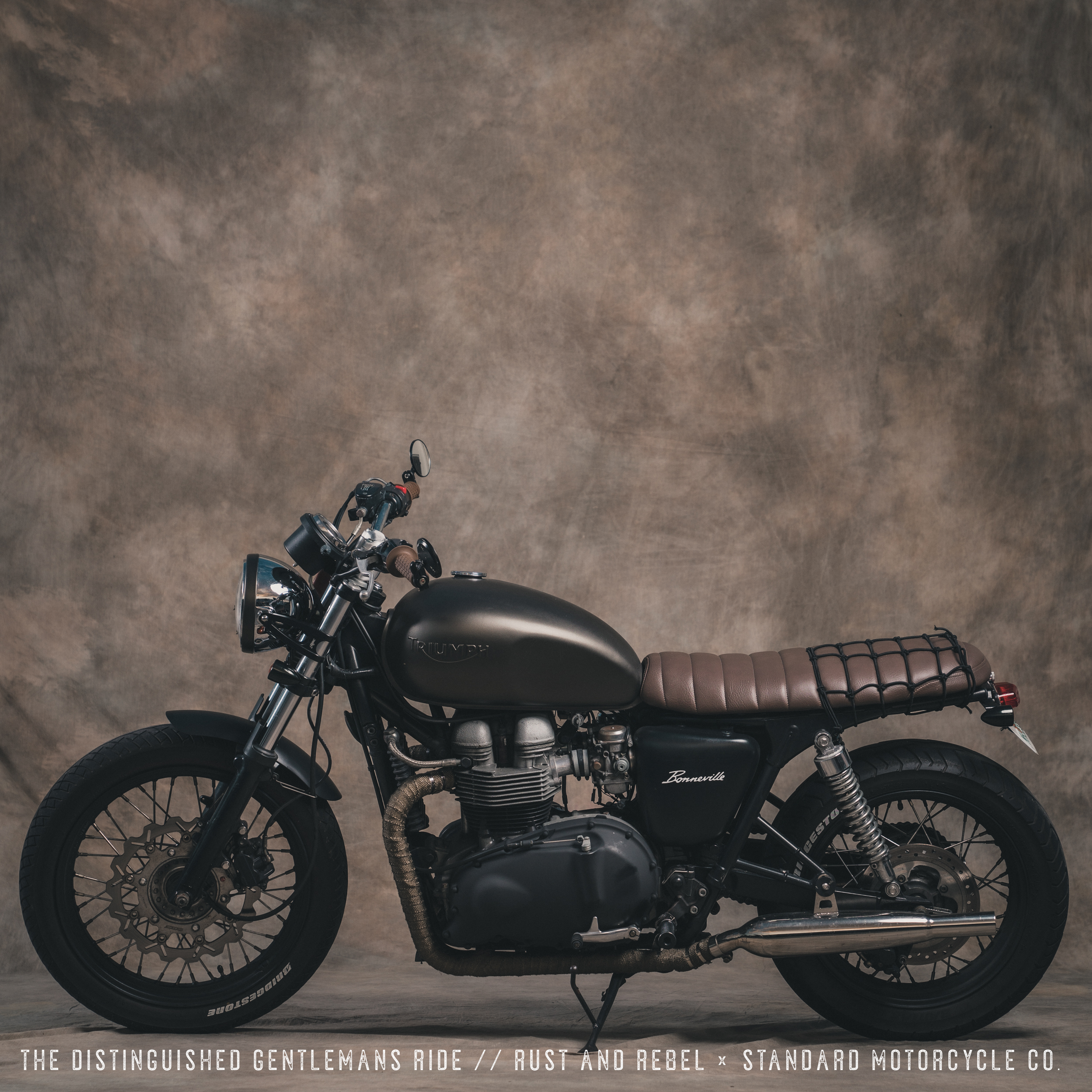 The Distinguished Gentleman's Ride 2019 [BIKES - PHOTO BY @MIKEDUNNUSA] - 0006.jpg
