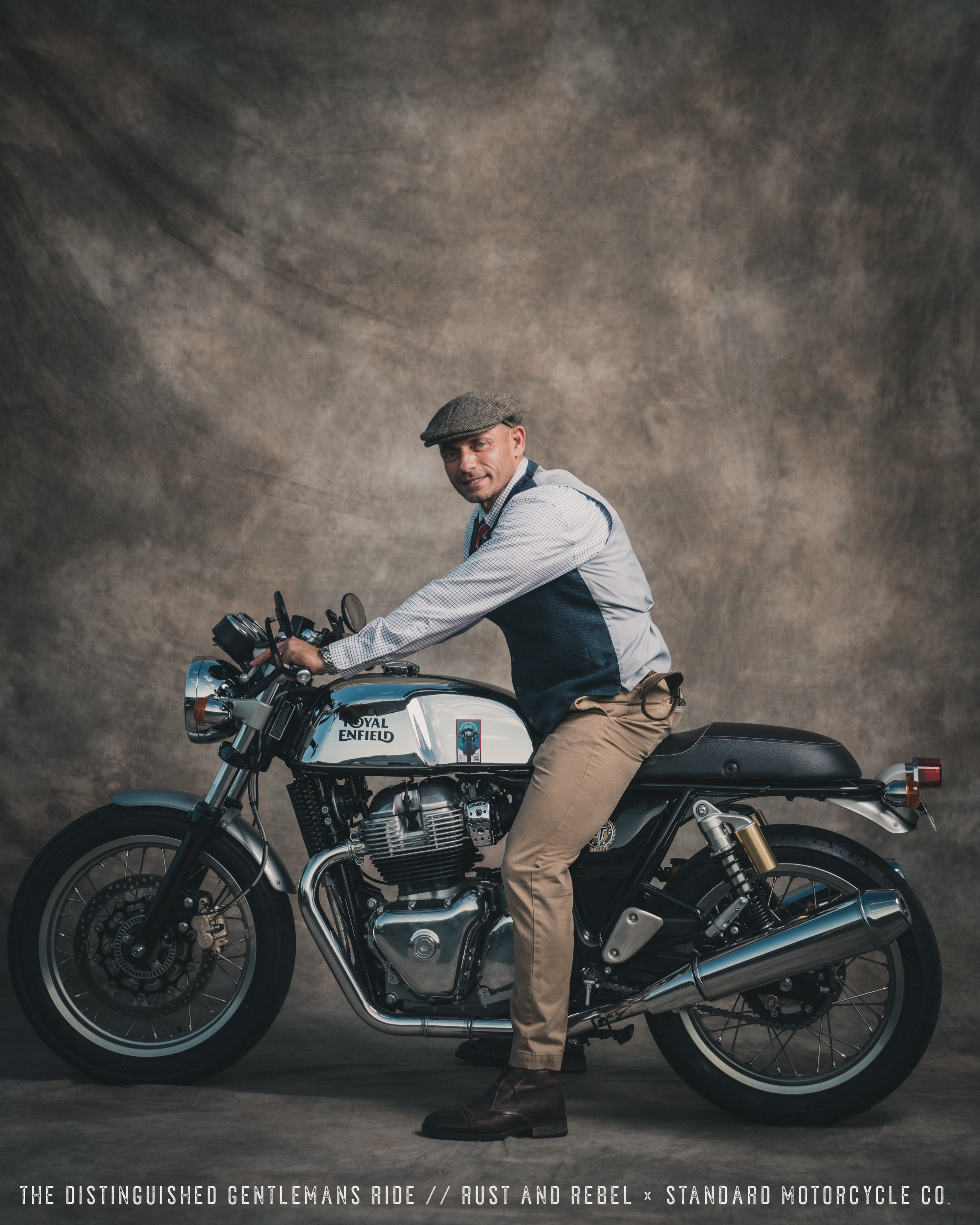 The Distinguished Gentleman's Ride 2019 [PEOPLE - PHOTO BY @MIKEDUNNUSA] - 0111.jpg