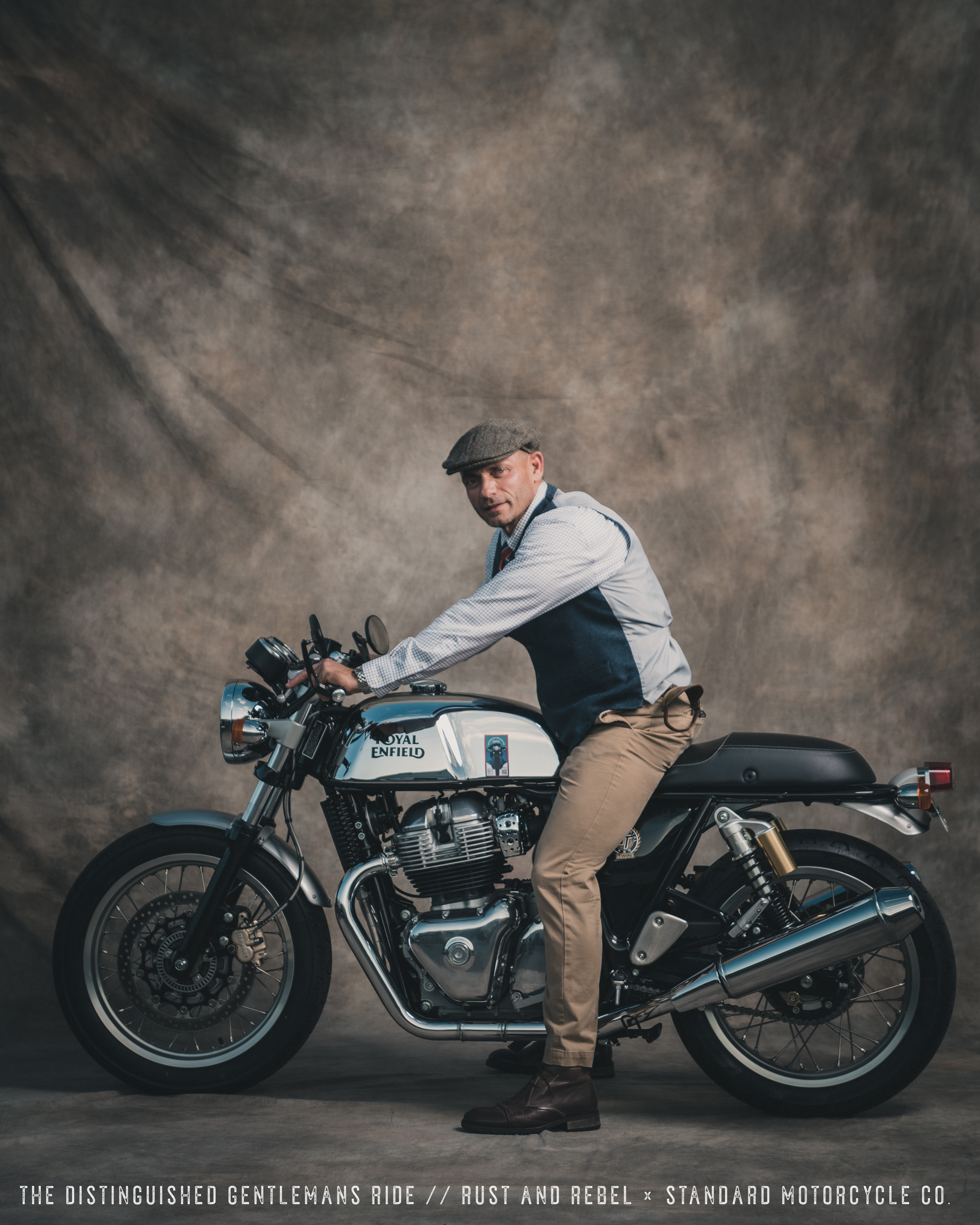 The Distinguished Gentleman's Ride 2019 [PEOPLE - PHOTO BY @MIKEDUNNUSA] - 0112.jpg