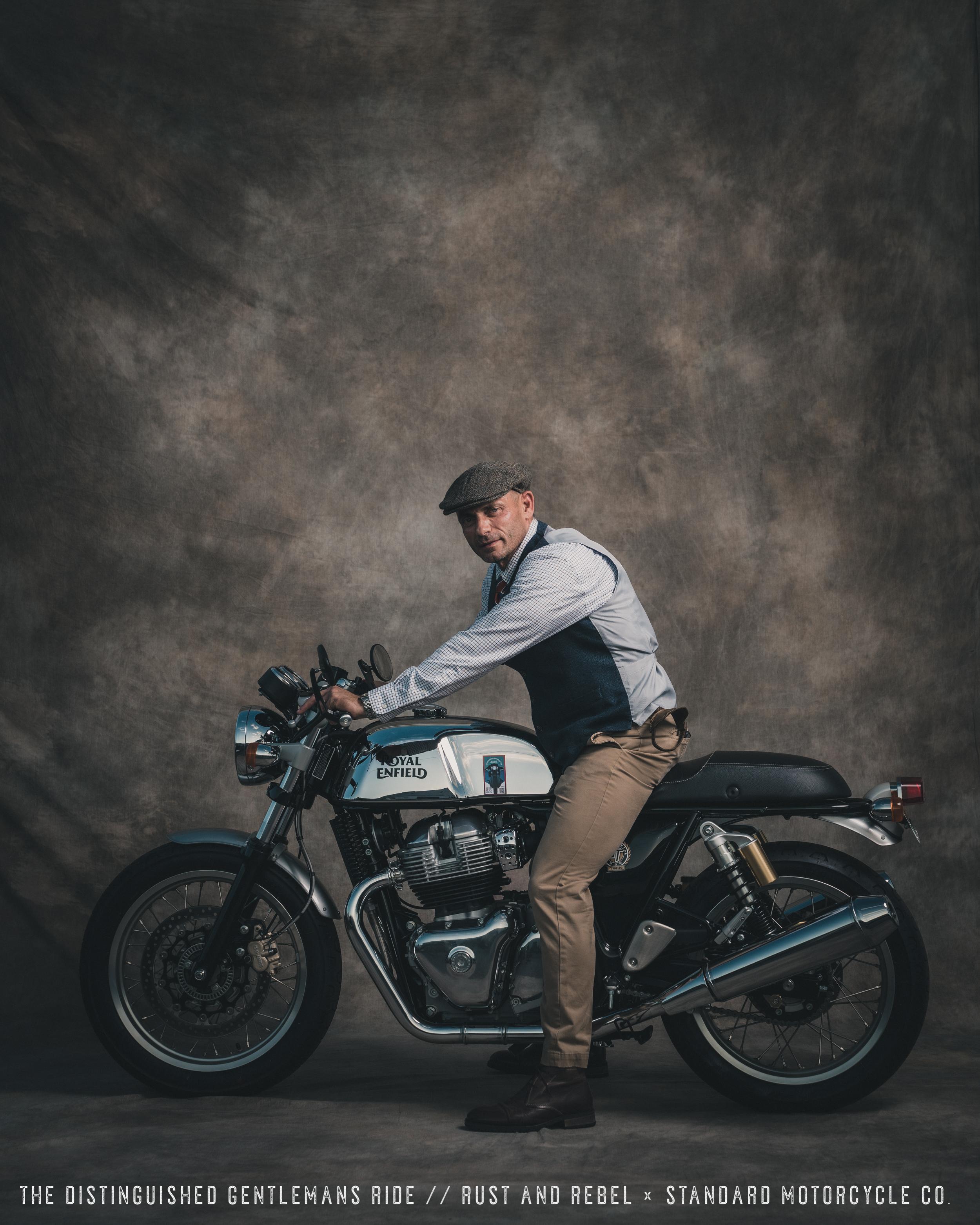 The Distinguished Gentleman's Ride 2019 [PEOPLE - PHOTO BY @MIKEDUNNUSA] - 0113.jpg