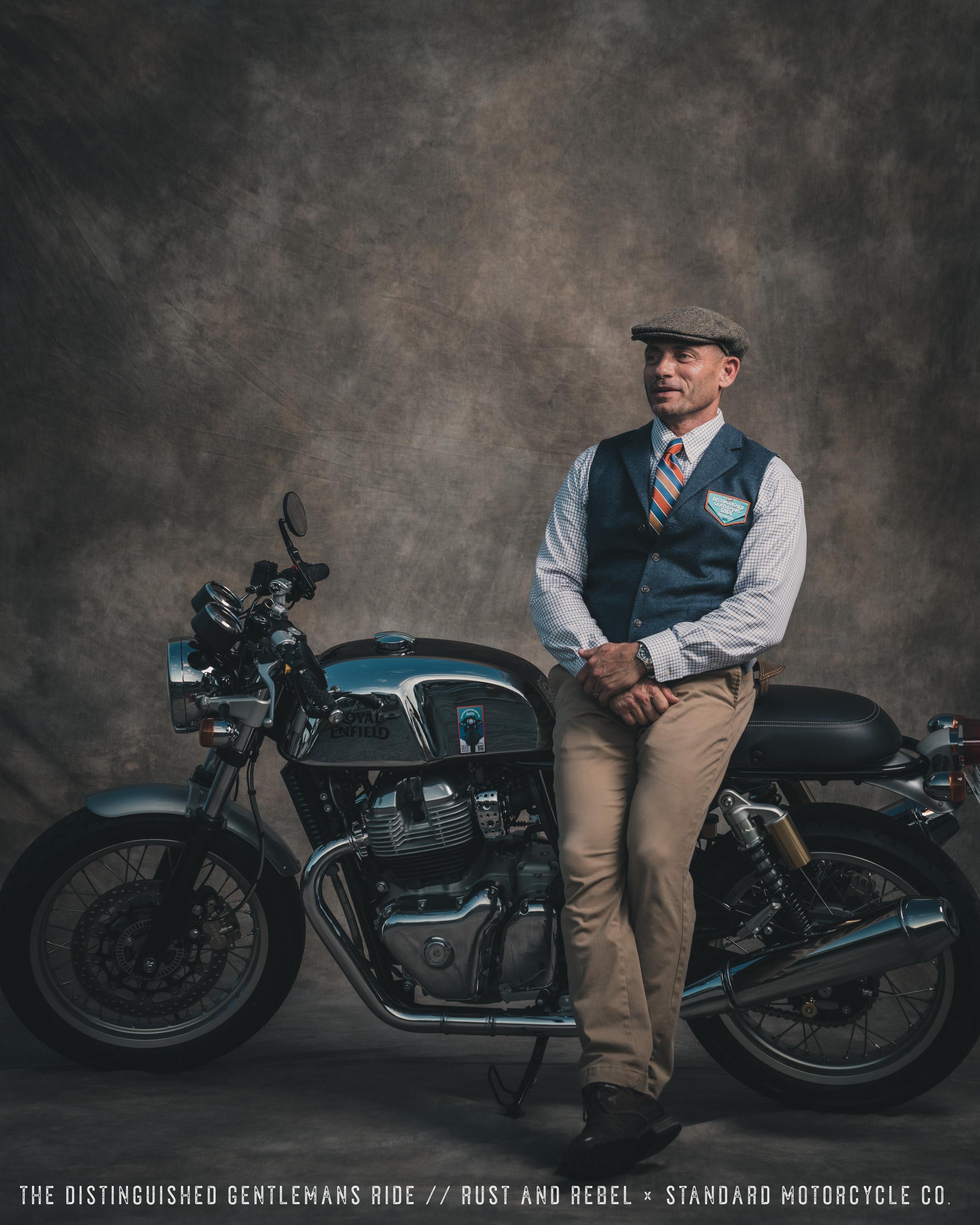 The Distinguished Gentleman's Ride 2019 [PEOPLE - PHOTO BY @MIKEDUNNUSA] - 0114.jpg