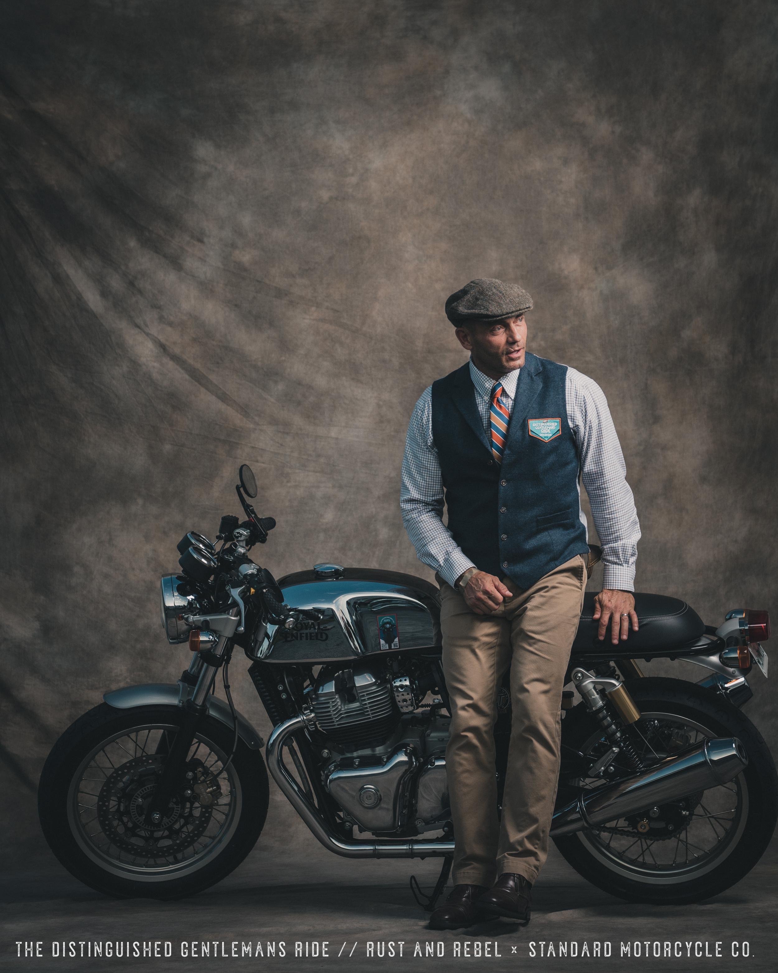 The Distinguished Gentleman's Ride 2019 [PEOPLE - PHOTO BY @MIKEDUNNUSA] - 0116.jpg