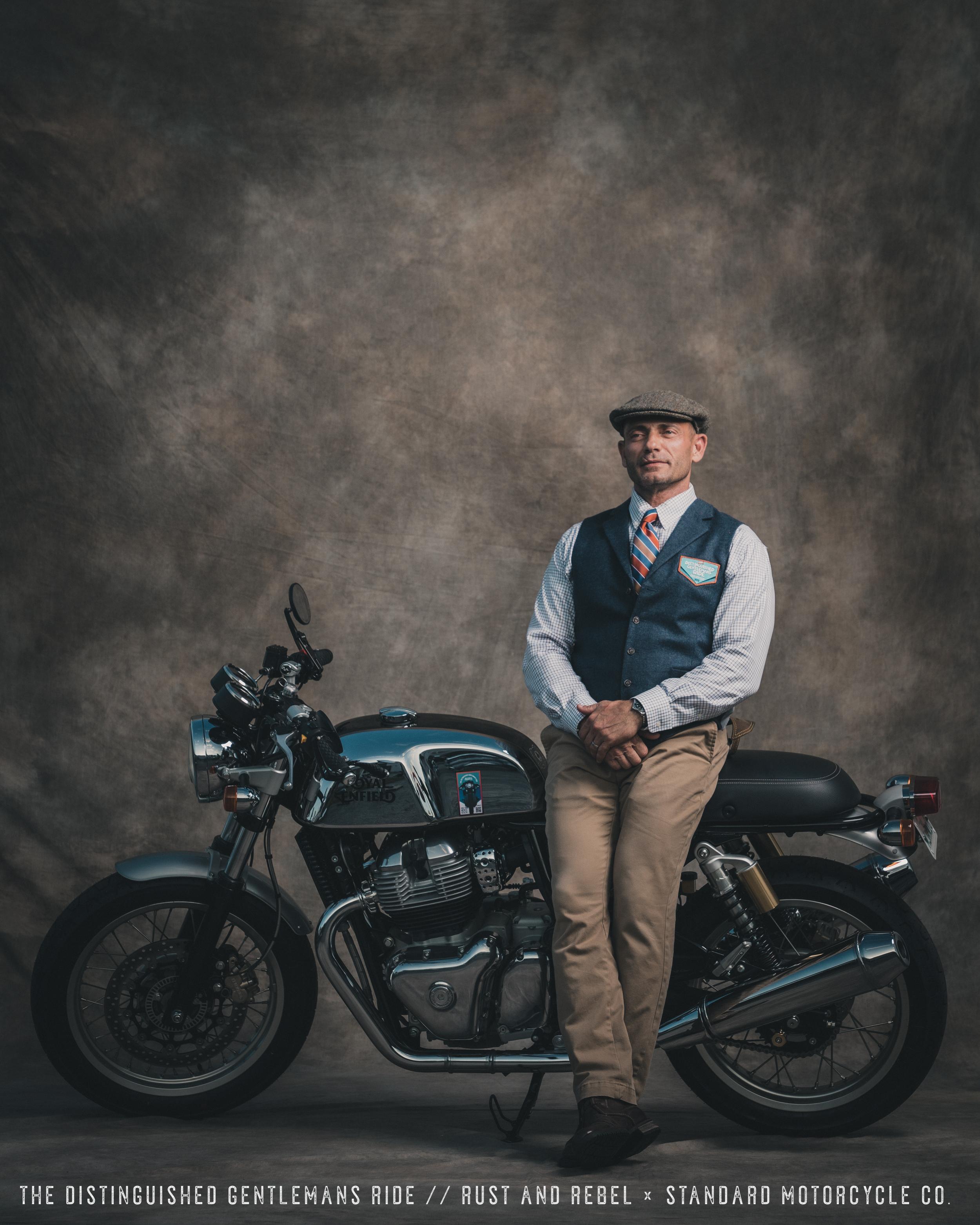 The Distinguished Gentleman's Ride 2019 [PEOPLE - PHOTO BY @MIKEDUNNUSA] - 0117.jpg