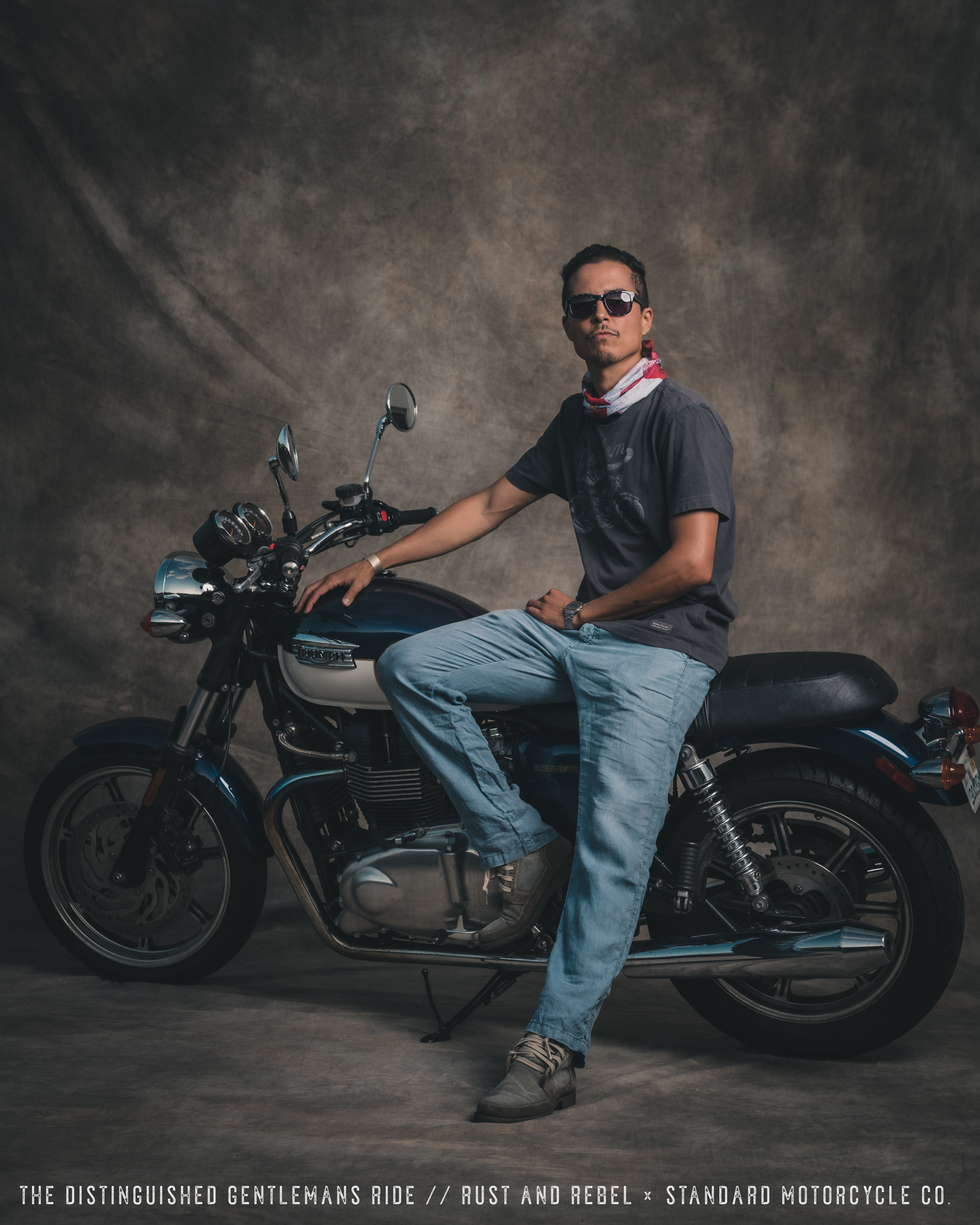 The Distinguished Gentleman's Ride 2019 [PEOPLE - PHOTO BY @MIKEDUNNUSA] - 0126.jpg